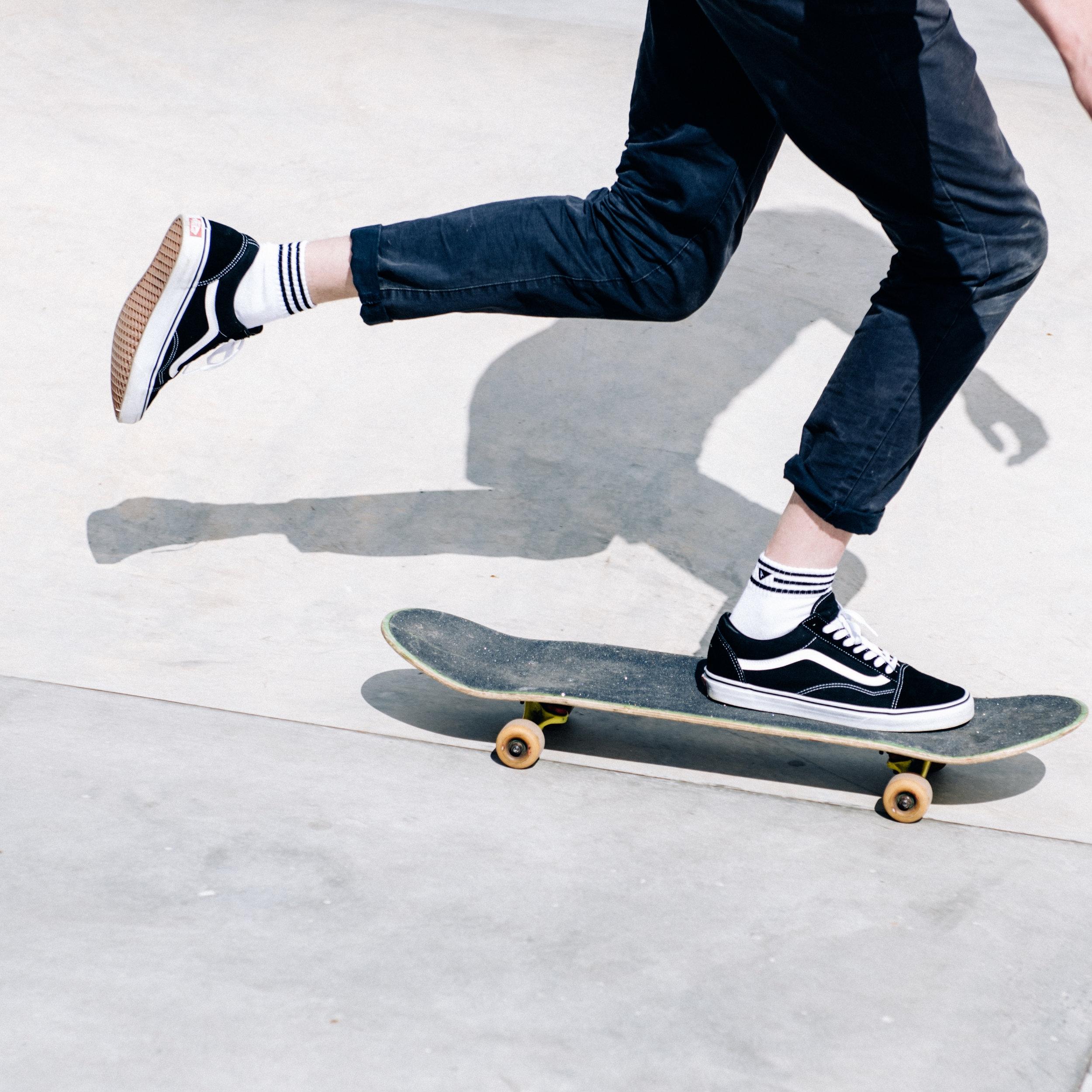 Arvin_Skate-3516.JPG