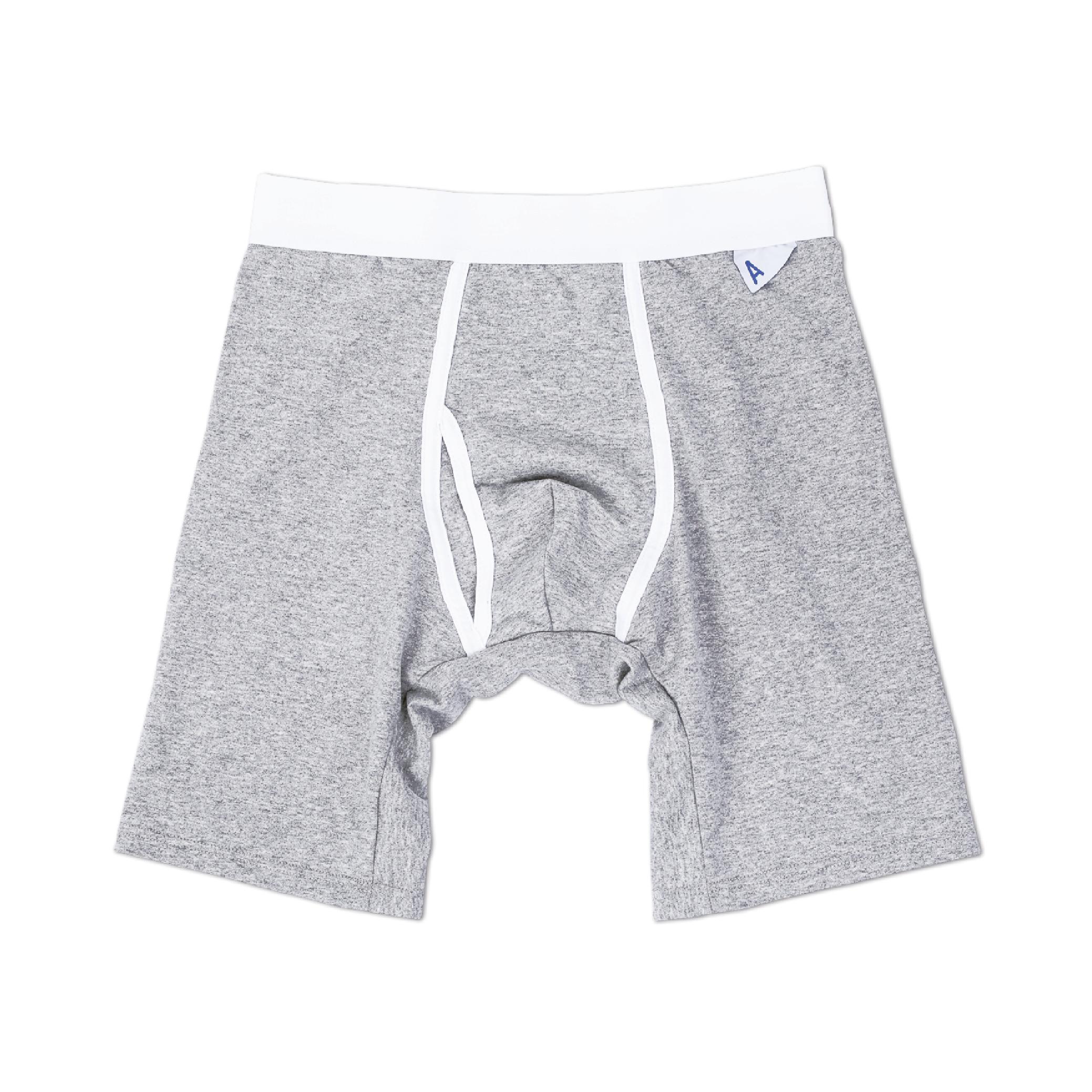 Boxer Brief Grey-01.png