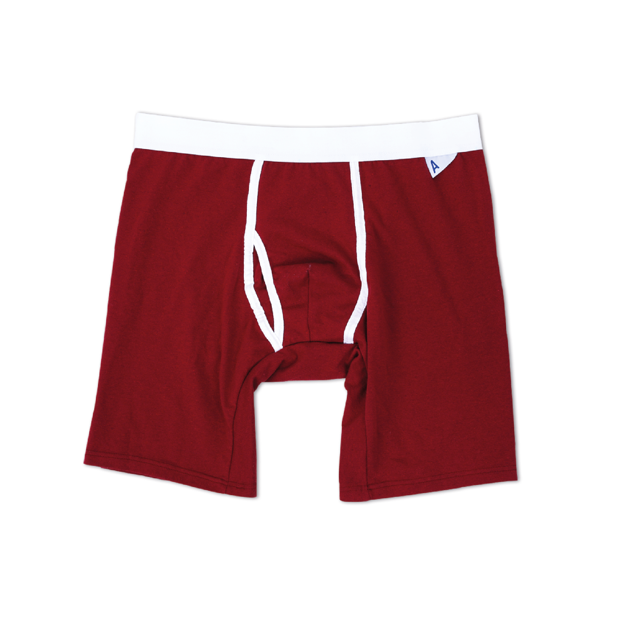 Boxer Brief Red-01.png