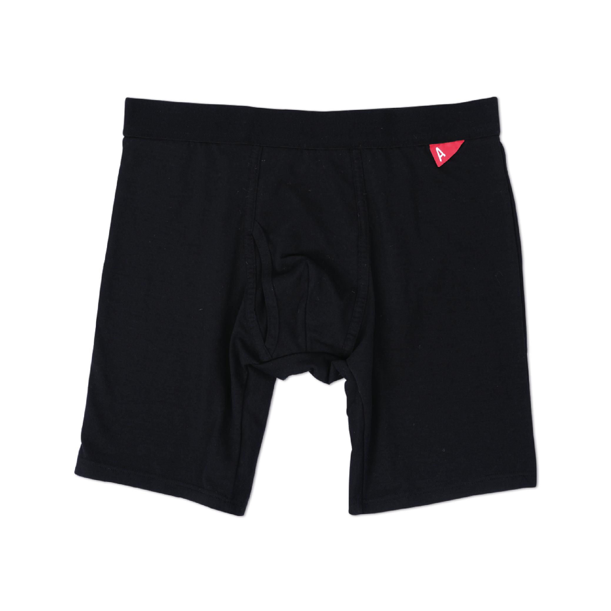 Boxer Brief Black-01.png