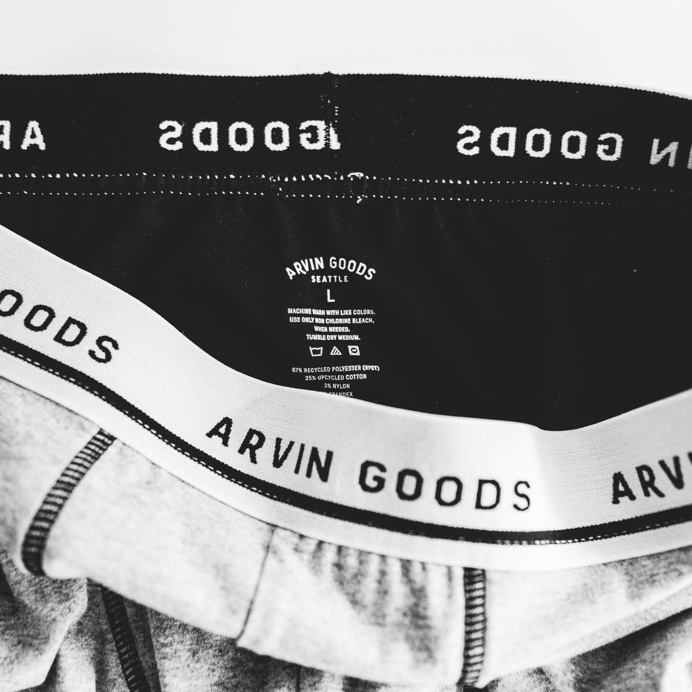 PerformanceUnderwear-4989.JPG