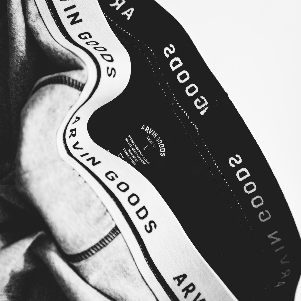 PerformanceUnderwear-4991.JPG