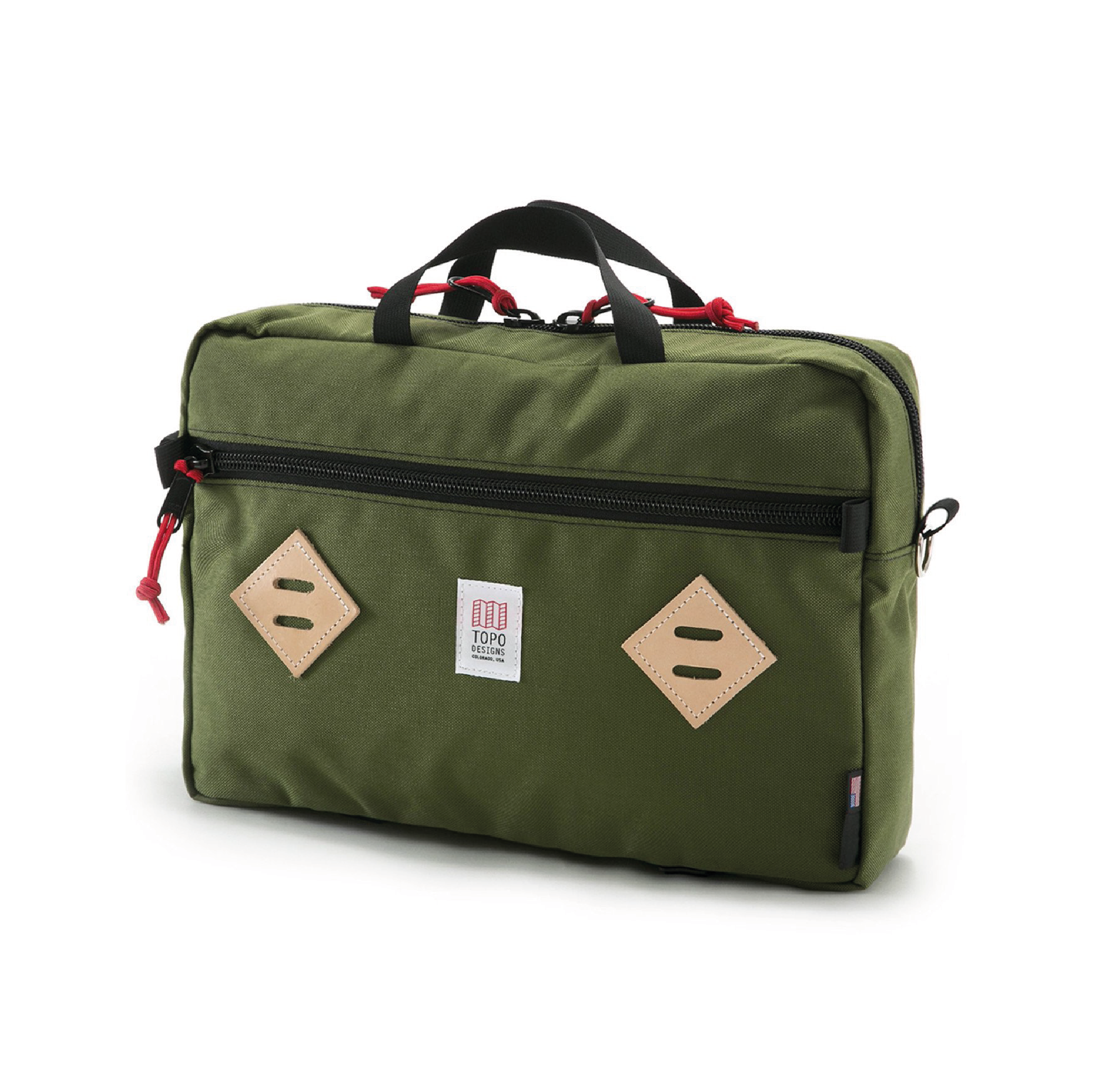 Topo Mountain Briefcase Olive-01.png