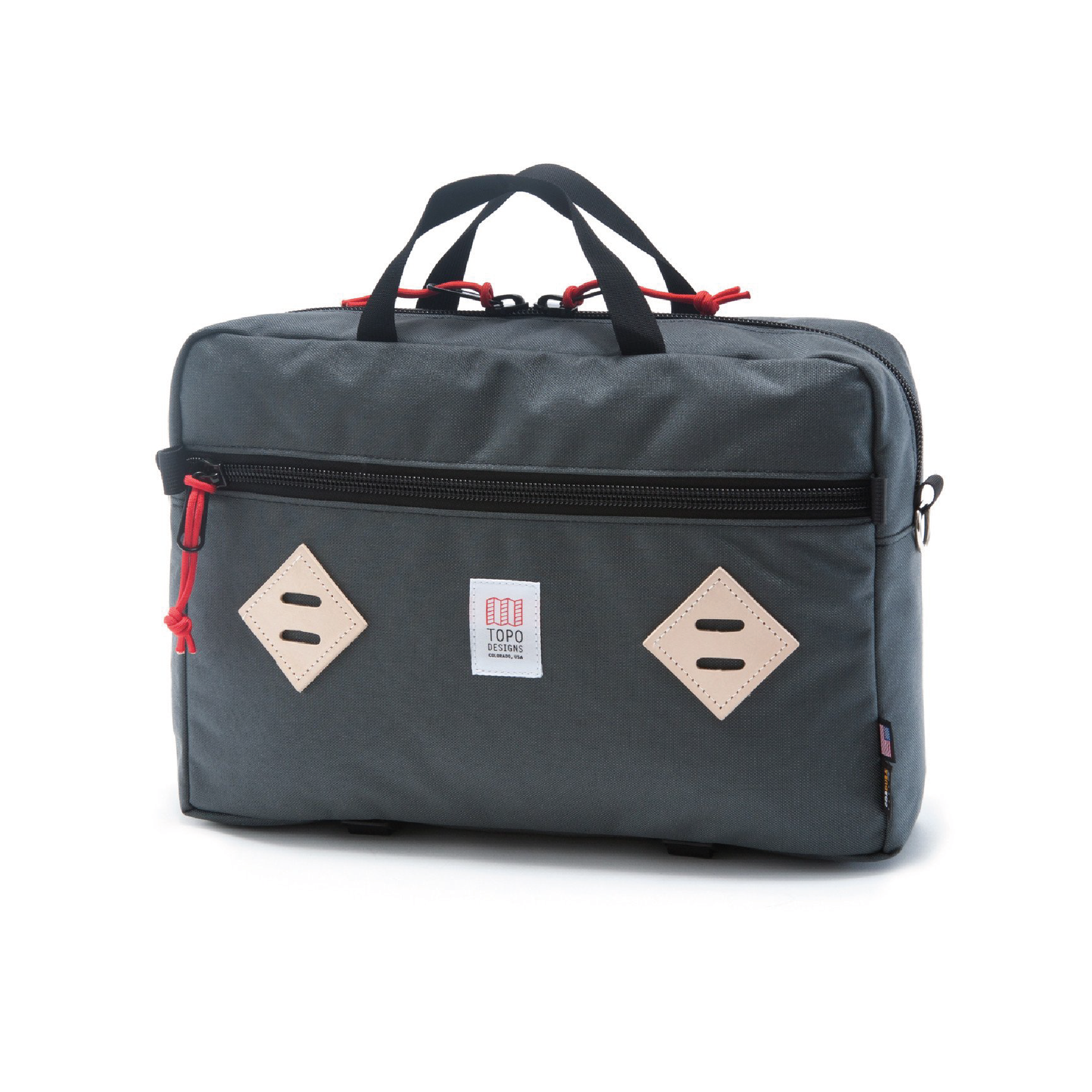Topo Mountain Briefcase Charcoal-01.png