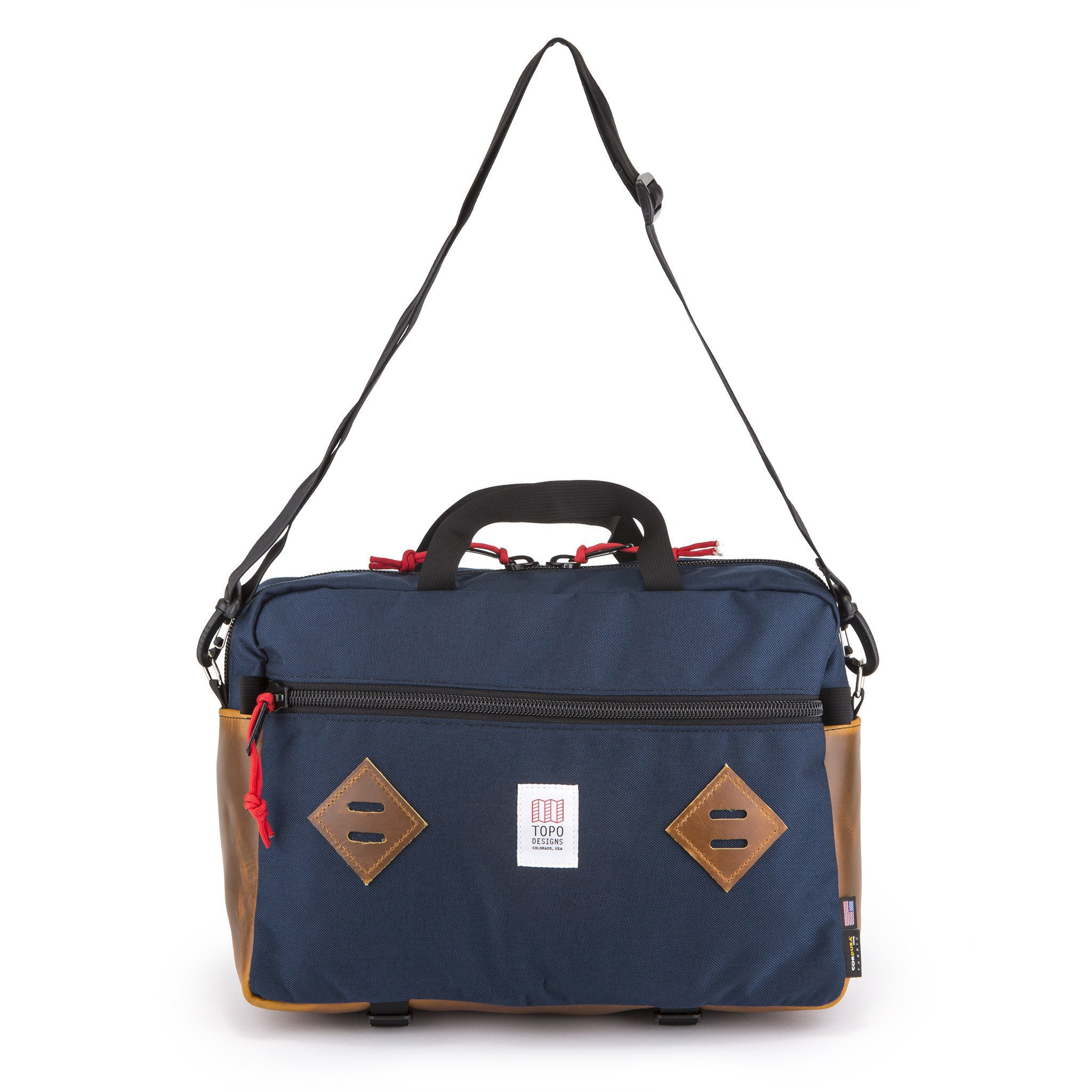 bags-mountain-briefcase-6_2048x2048.jpg