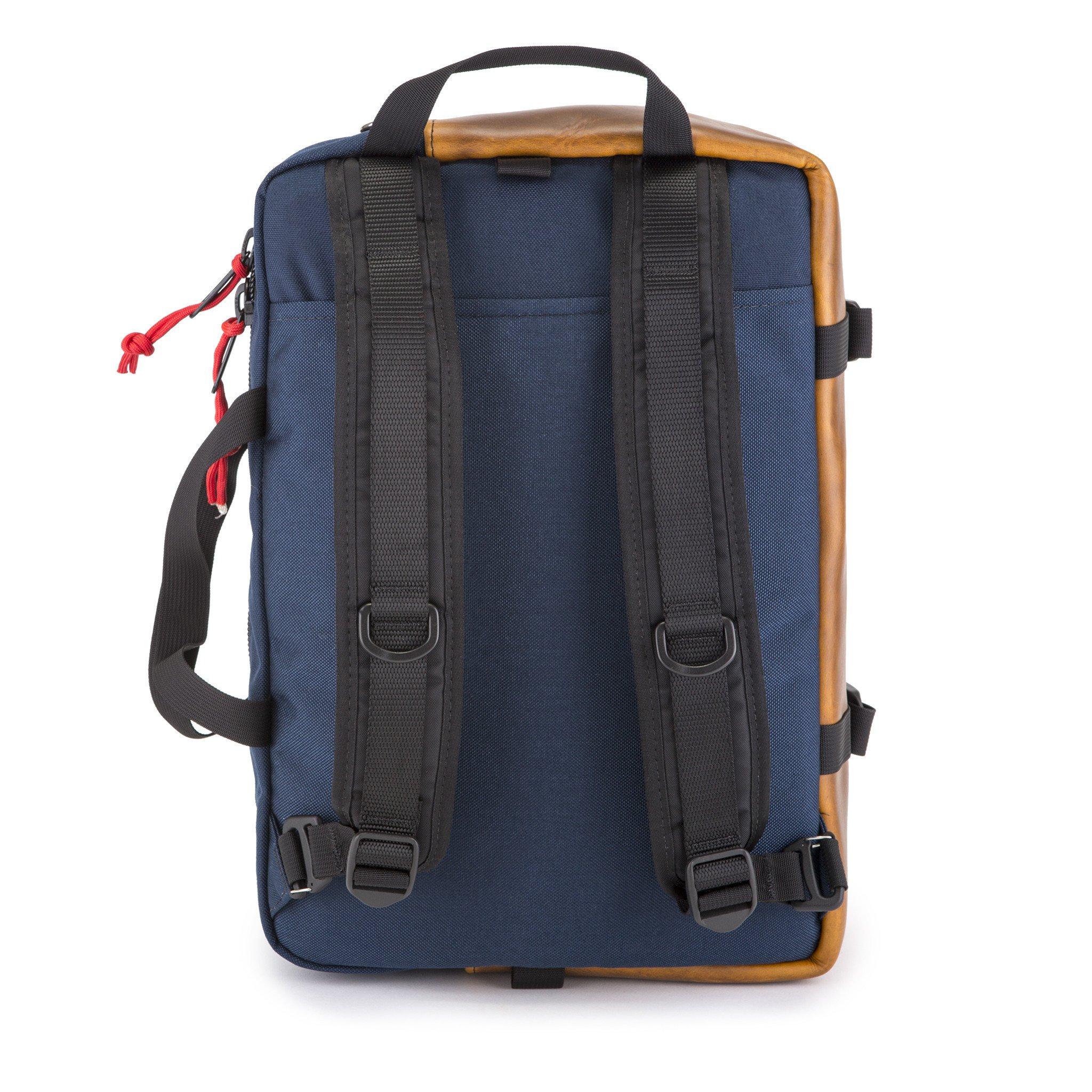 bags-mountain-briefcase-8_2048x2048.jpg