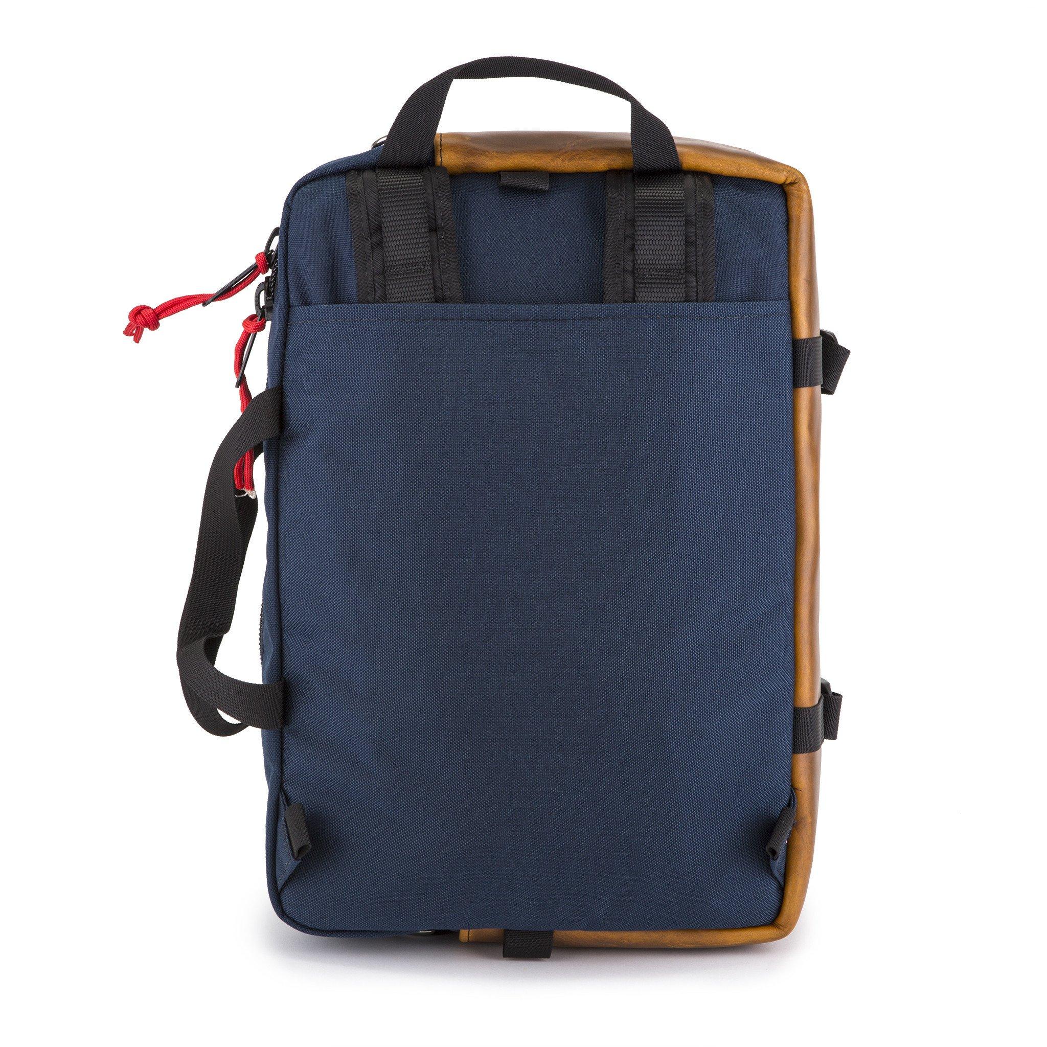 bags-mountain-briefcase-9_2048x2048.jpg