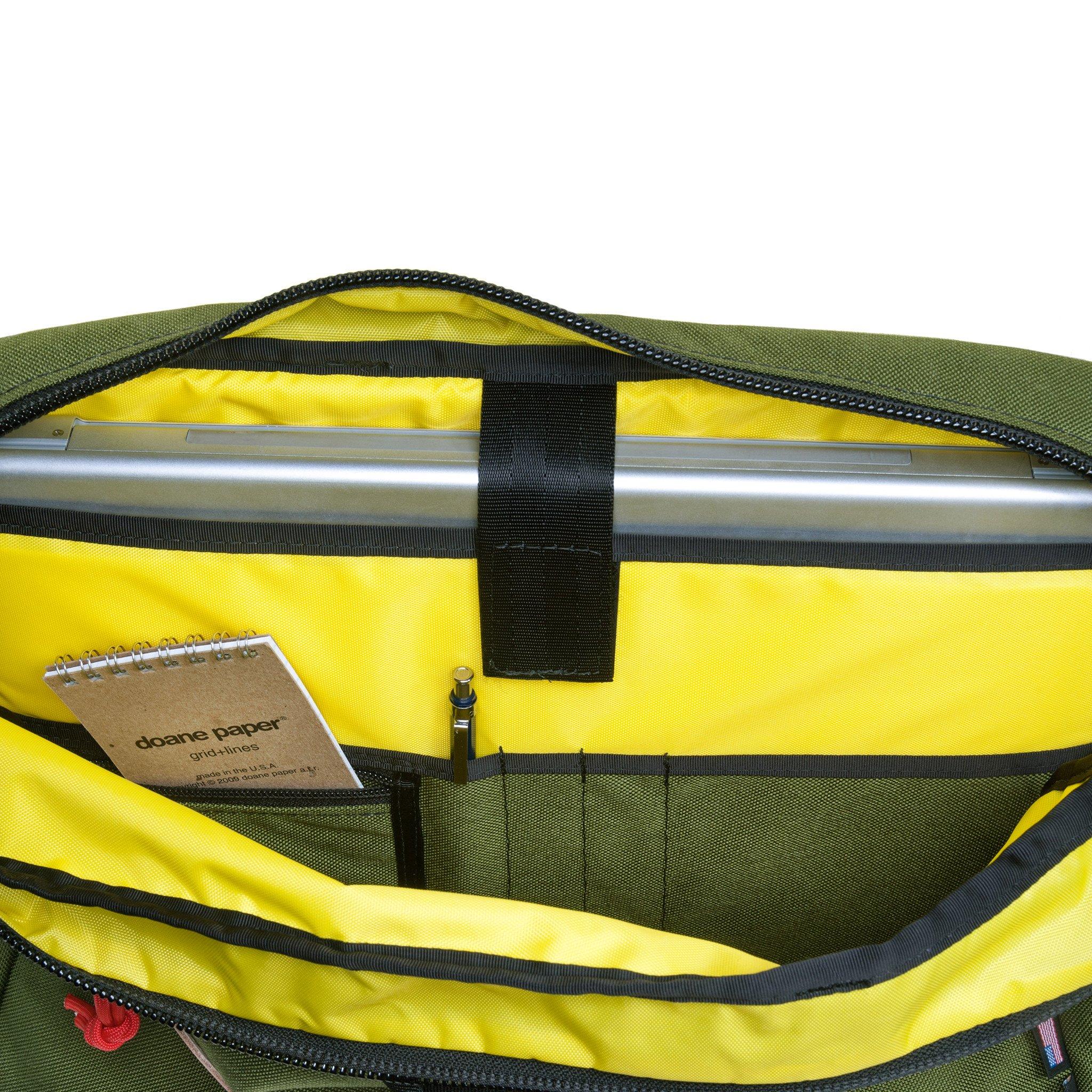 bags-mountain-briefcase-10_2048x2048.jpg
