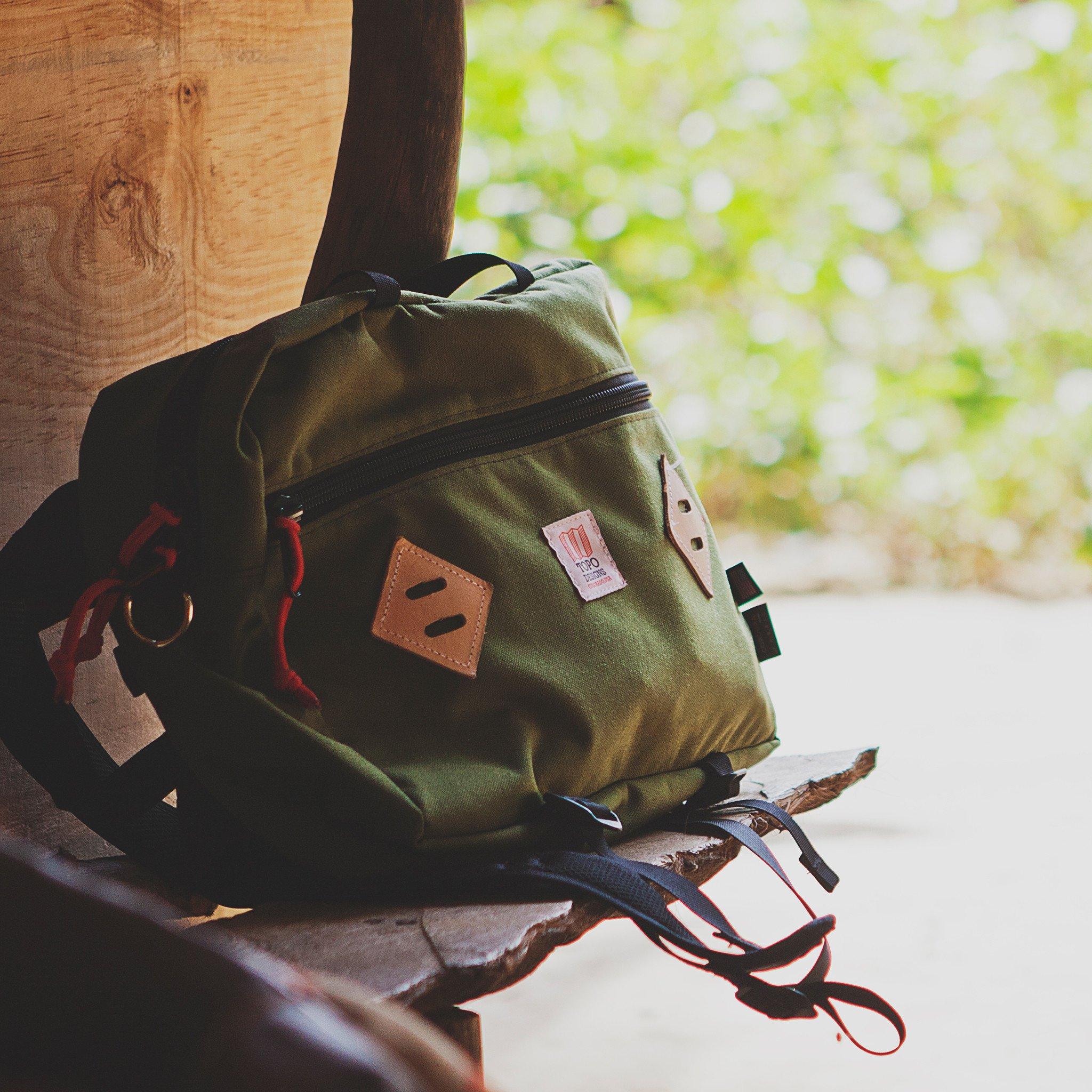 bags-mountain-briefcase-11_2048x2048.jpg