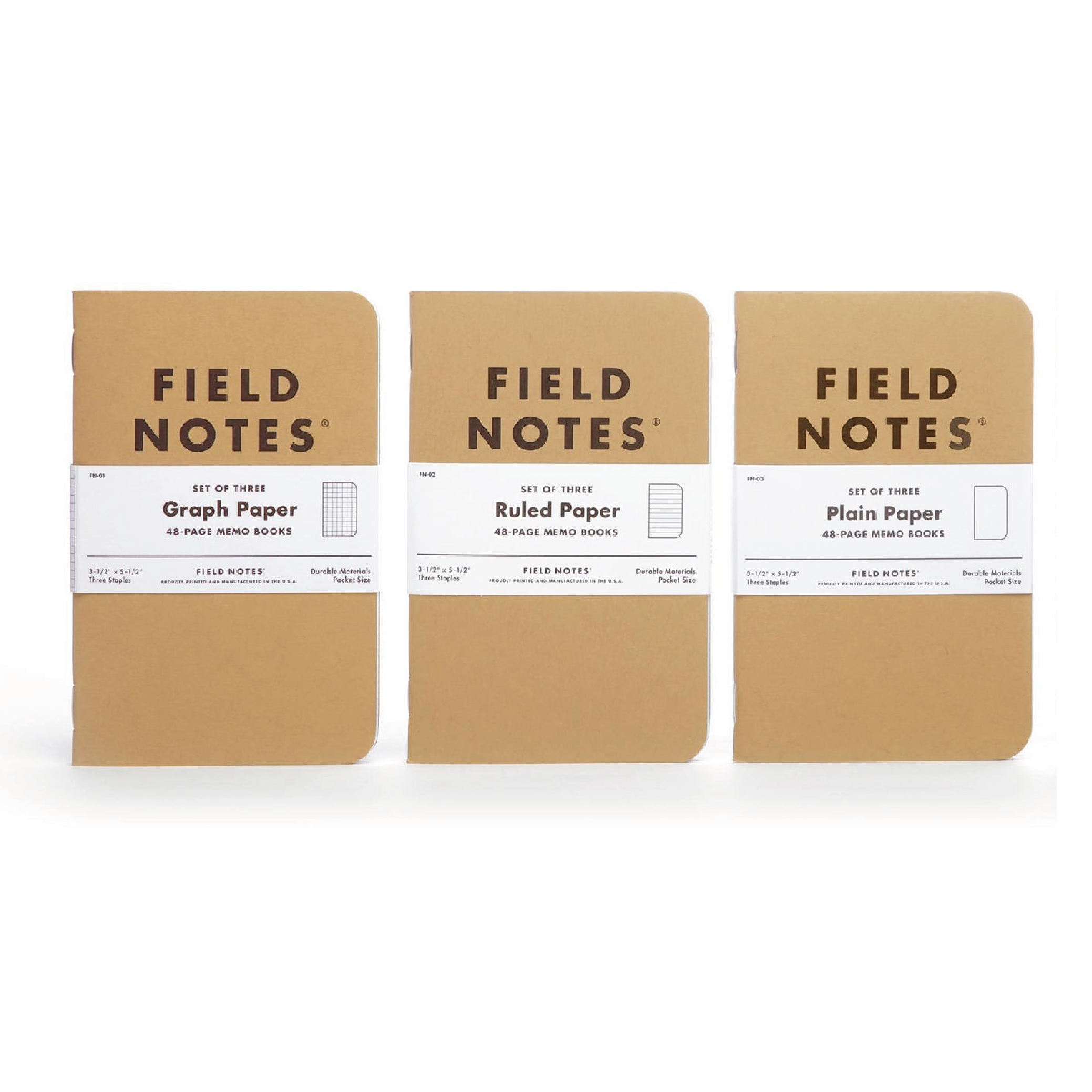 Field Notes all 3-01.png