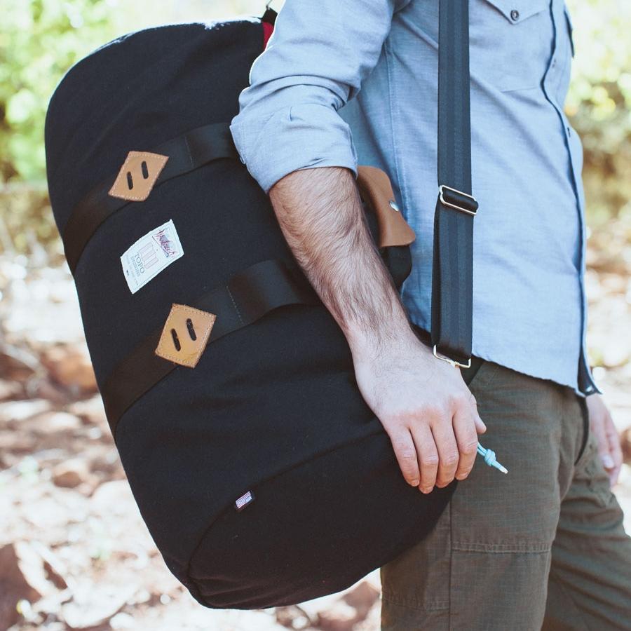 topo-designs-x-woolrich-duffel-bag-7.jpg