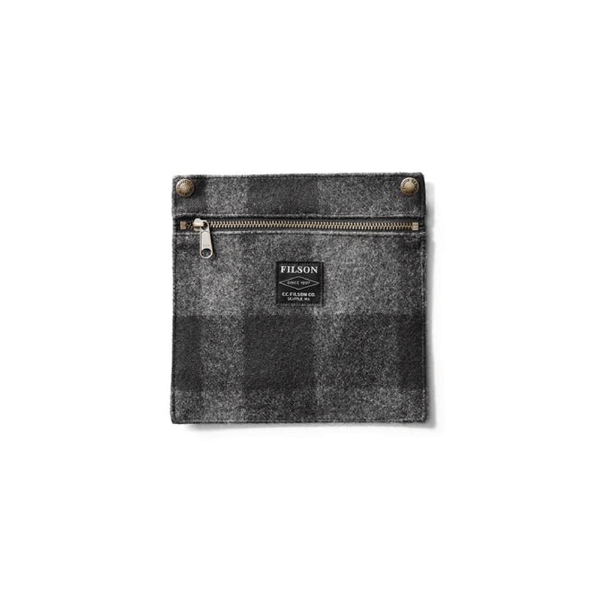 Filson Daypack Inside Pouch-01.png