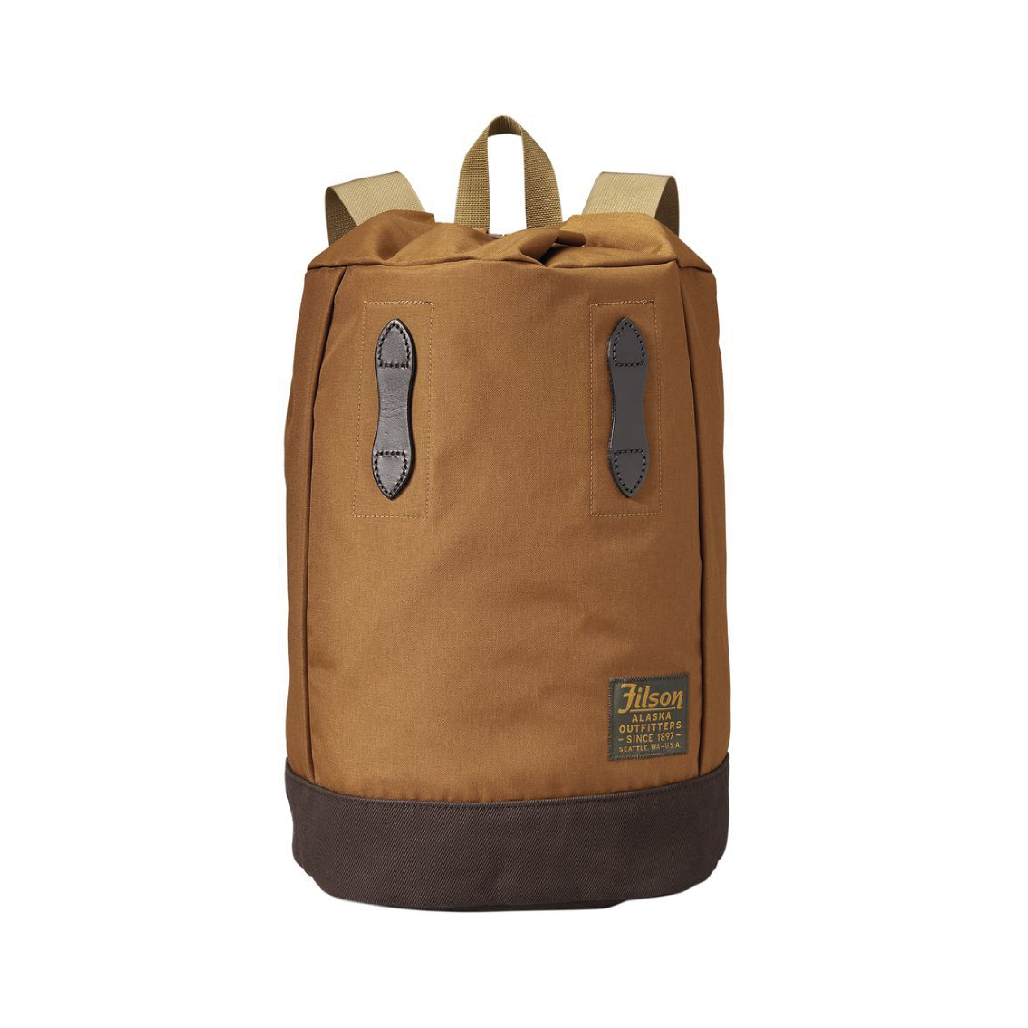 Mustard Filson Daypack-01.png