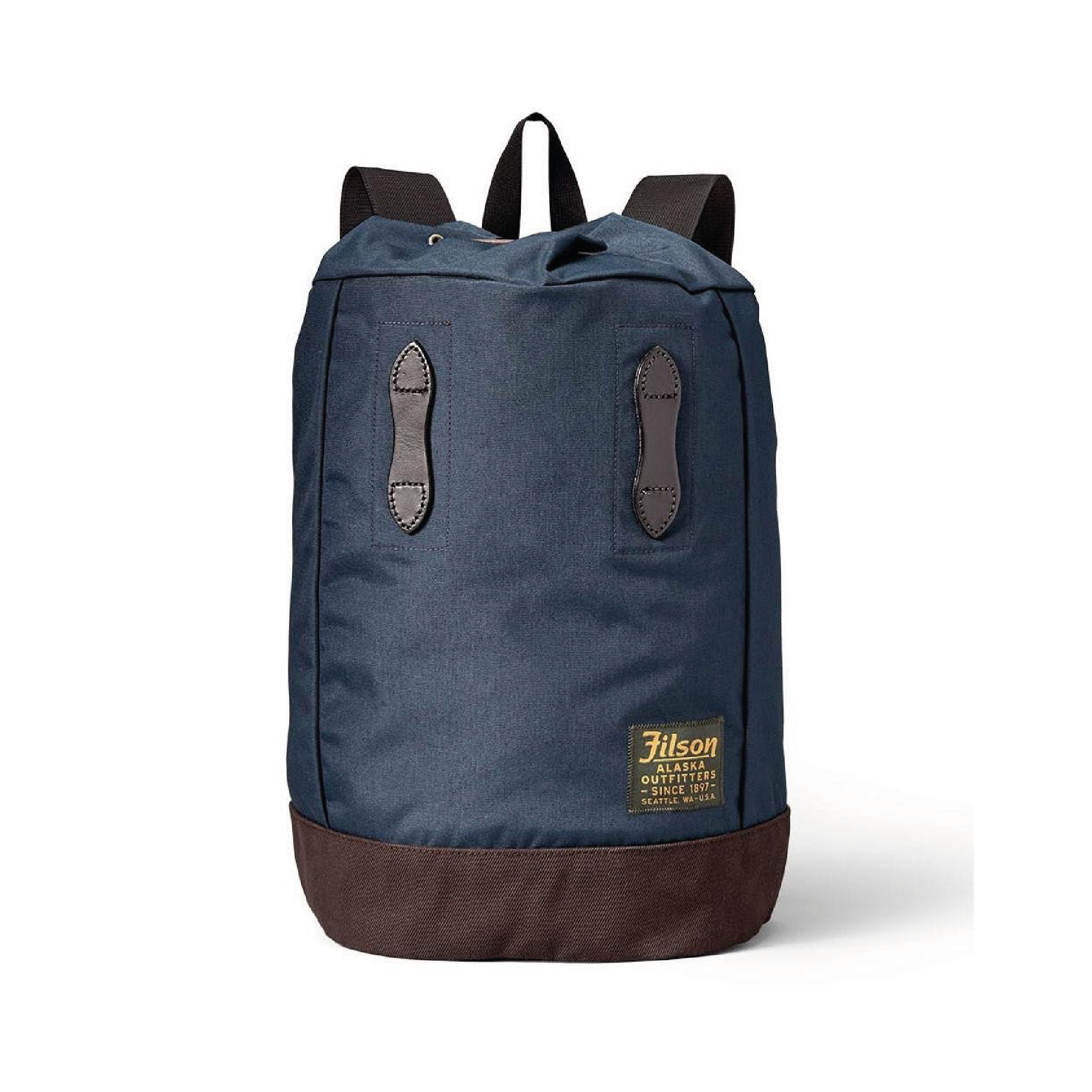 Navy Filson Daypack-01.png