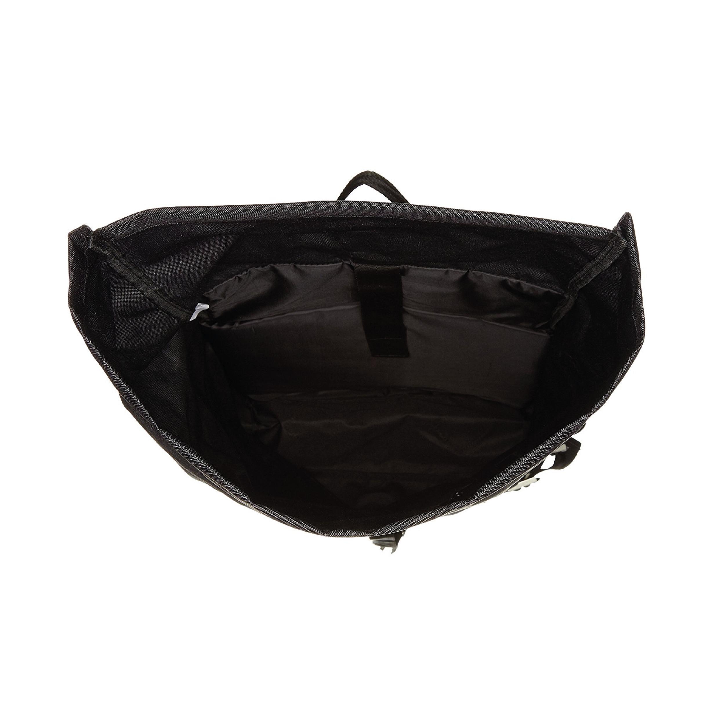 Poler Classic Rolltop Black Inside.png