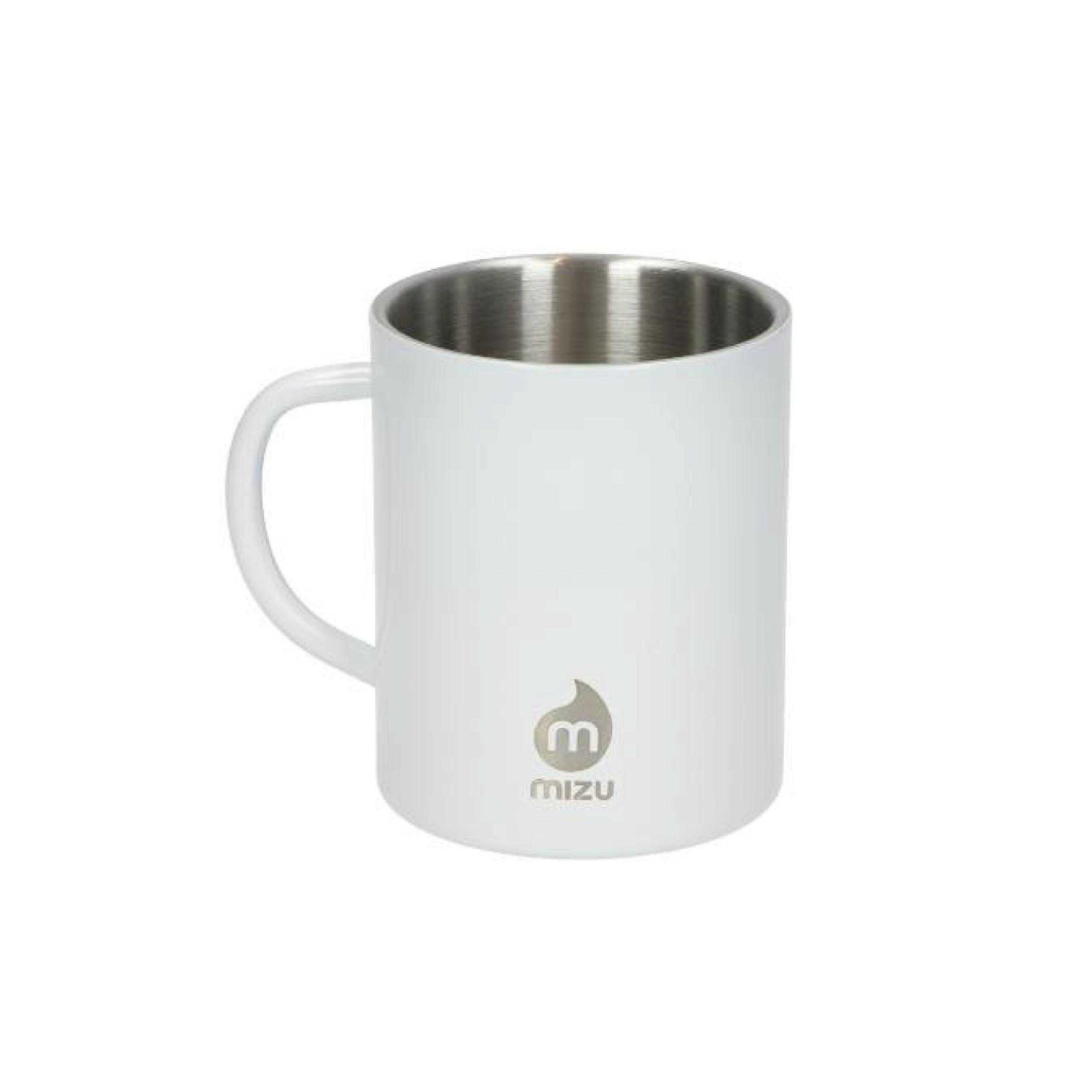 Mizu Mug 6-01.png