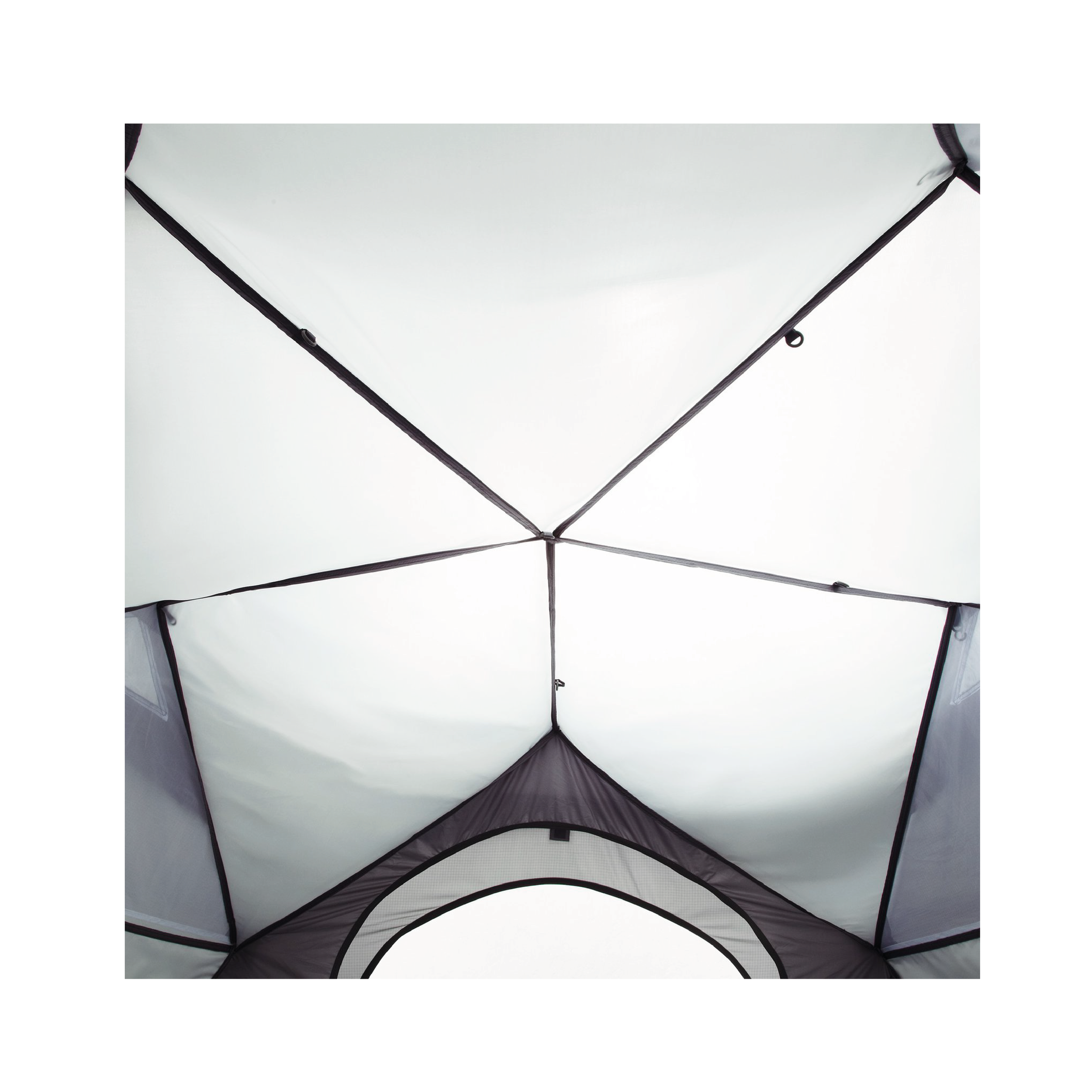 Heimplanet Cave Tent-05.png