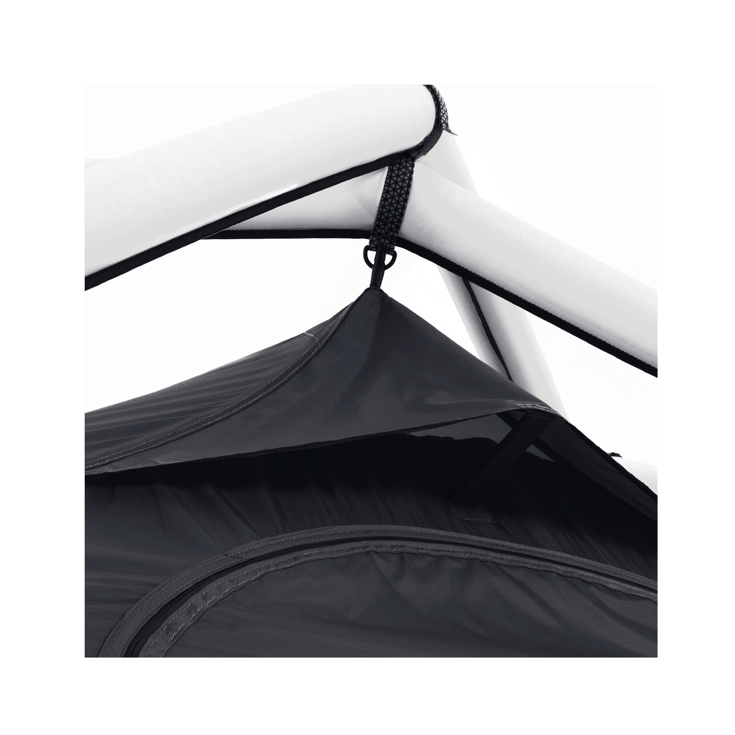 Heimplanet Cave Tent-06.png