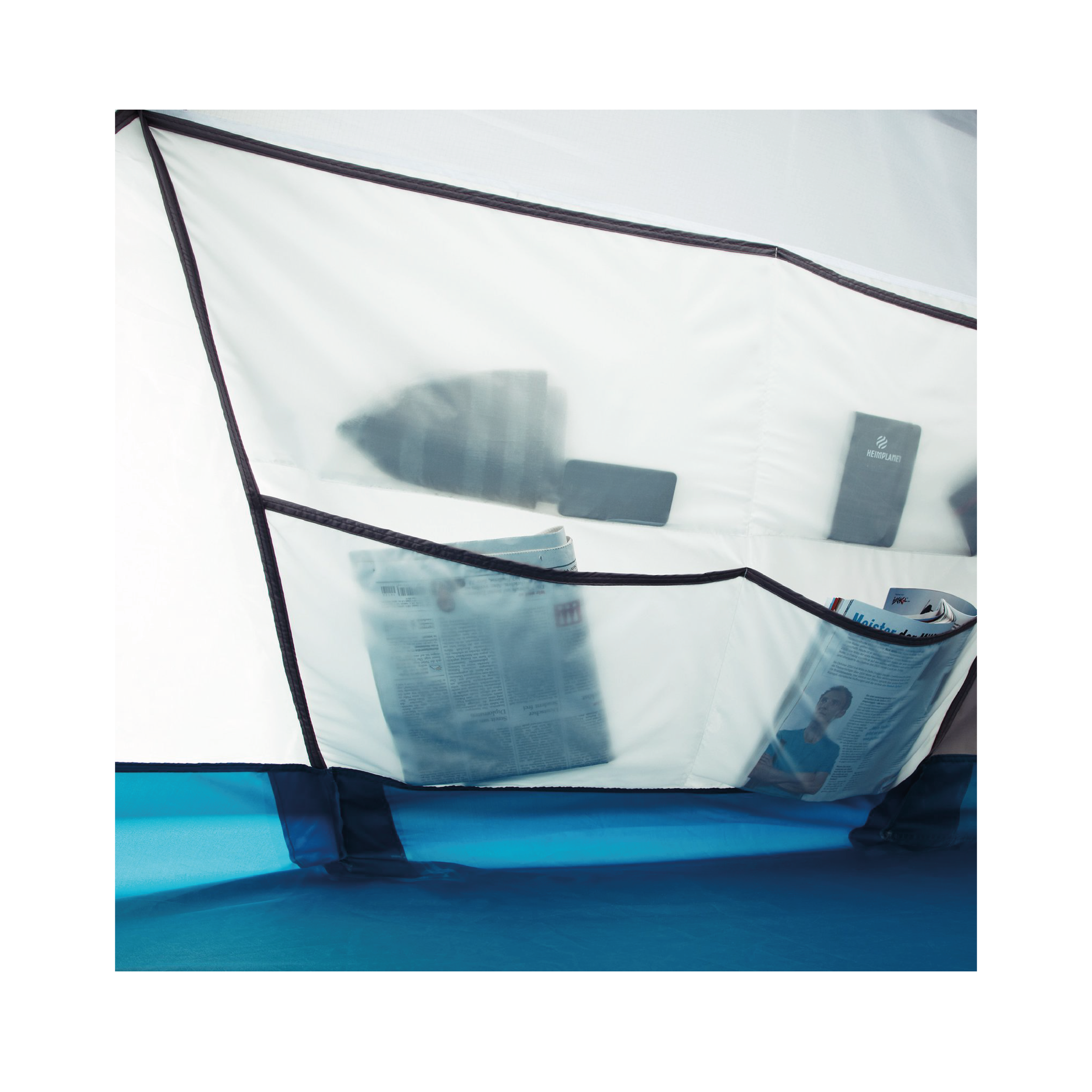 Heimplanet Cave Tent-07.png