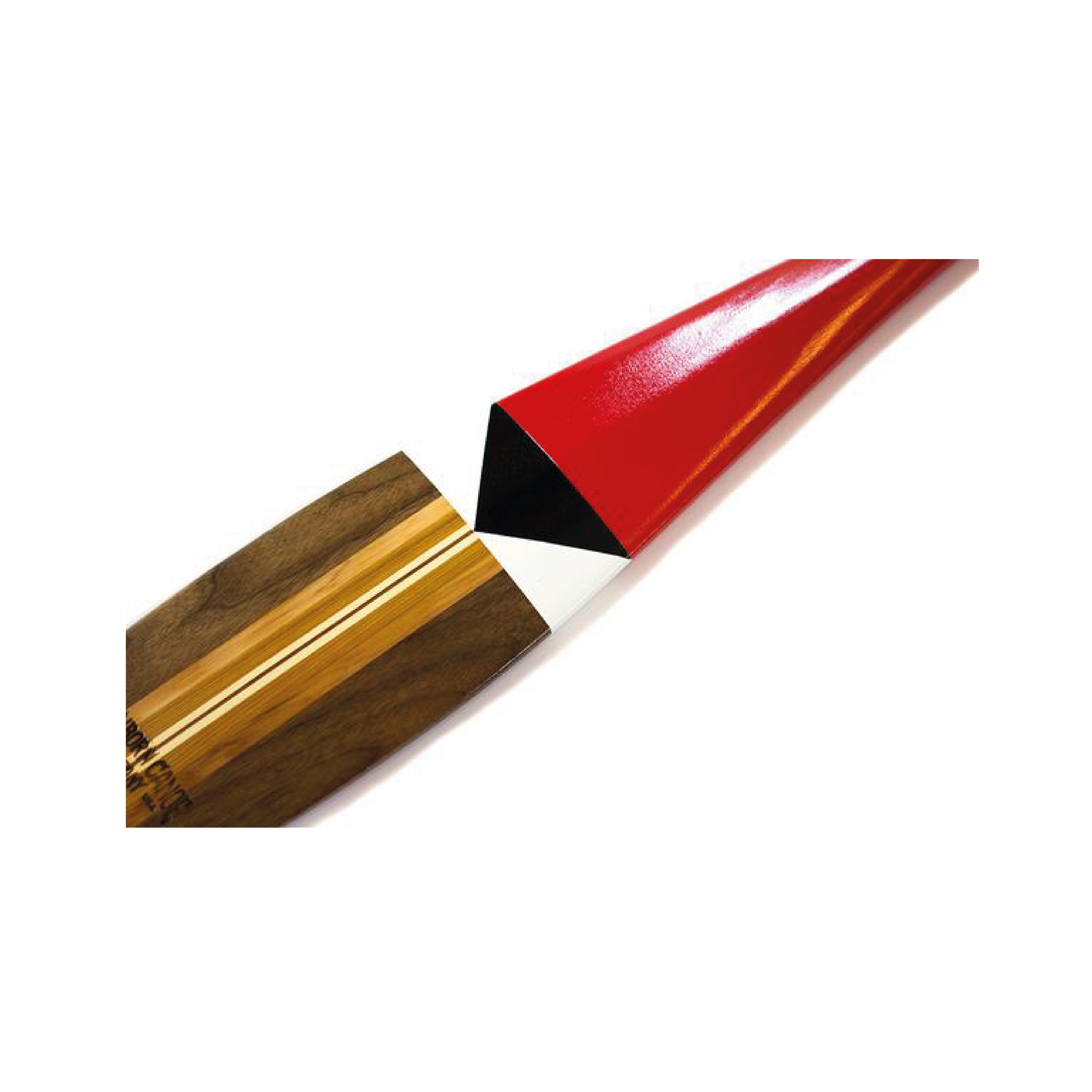 Sanborn Hivernant Paddle-04.png