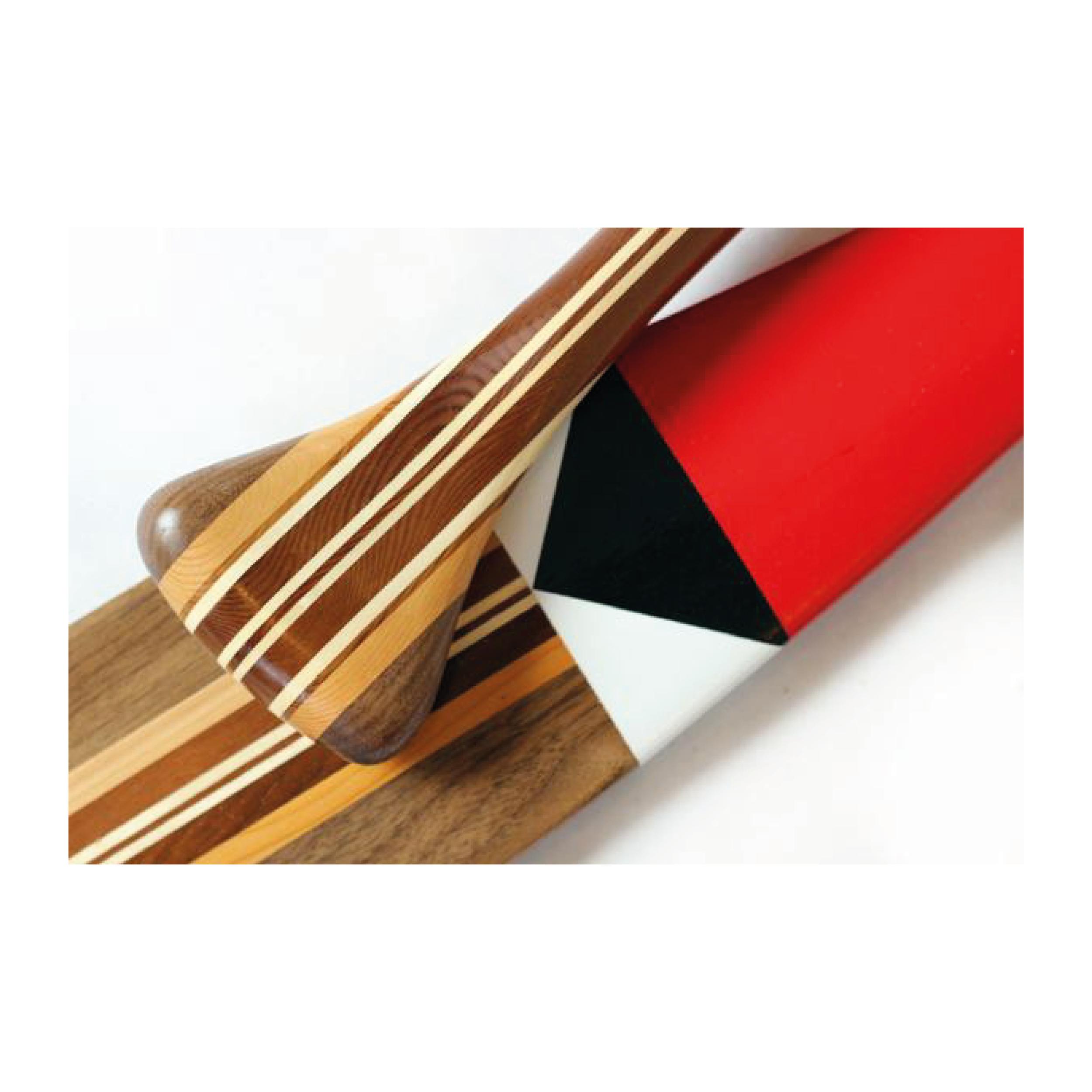 Sanborn Hivernant Paddle-02.png