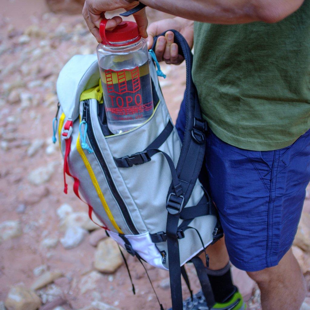 bags-mountain-pack-17_1024x1024.jpg