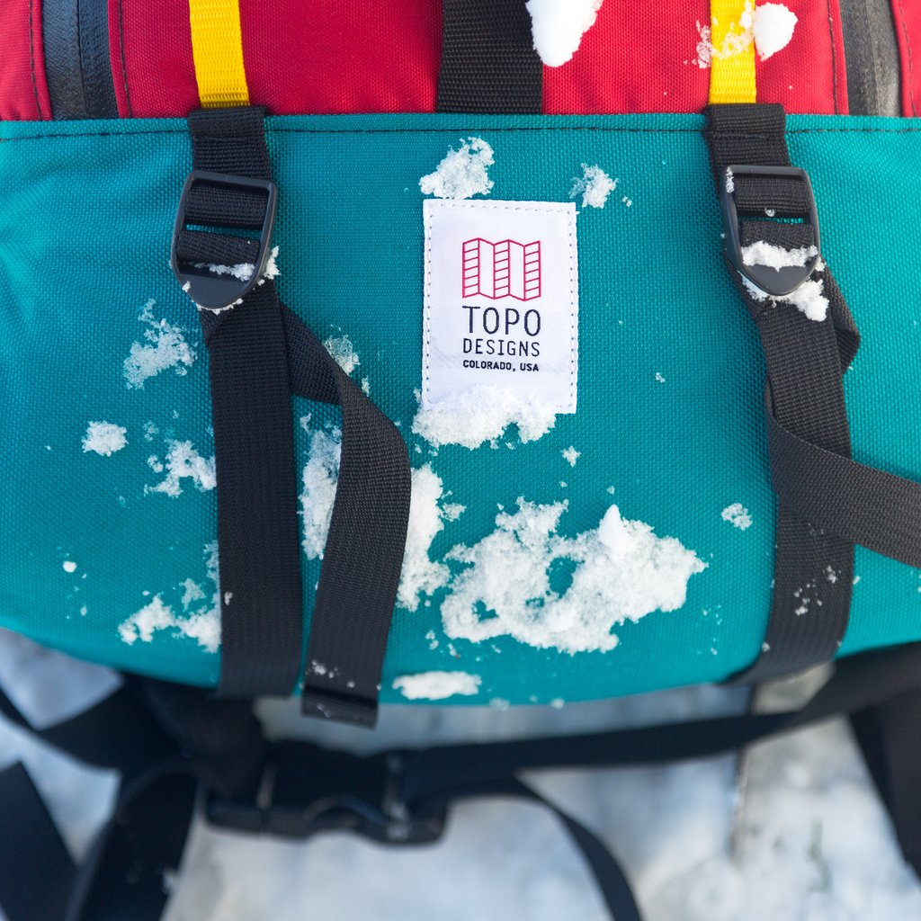 bags-mountain-pack-18_1024x1024.jpg