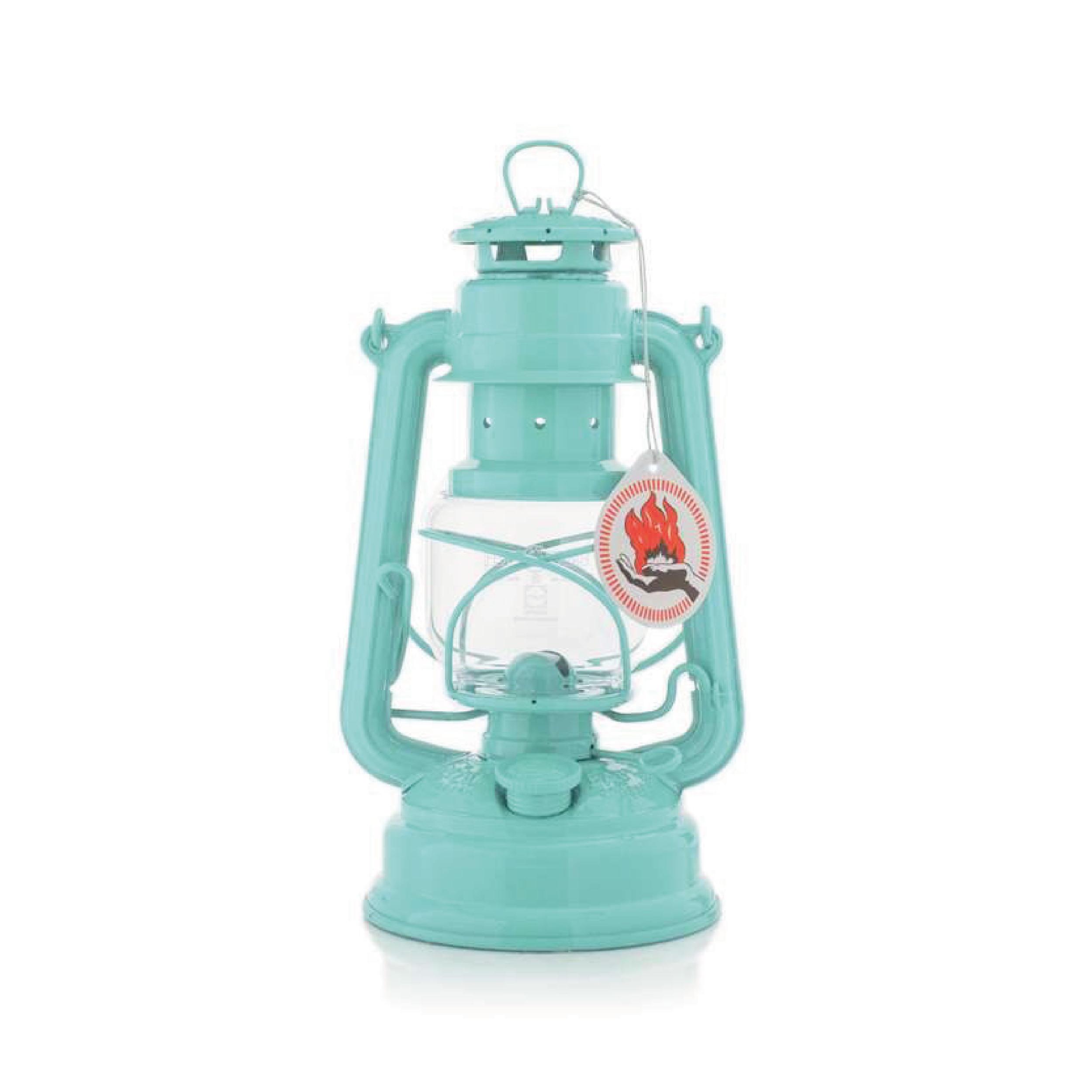 Feuerhand Lantern Litchgrun-01.png