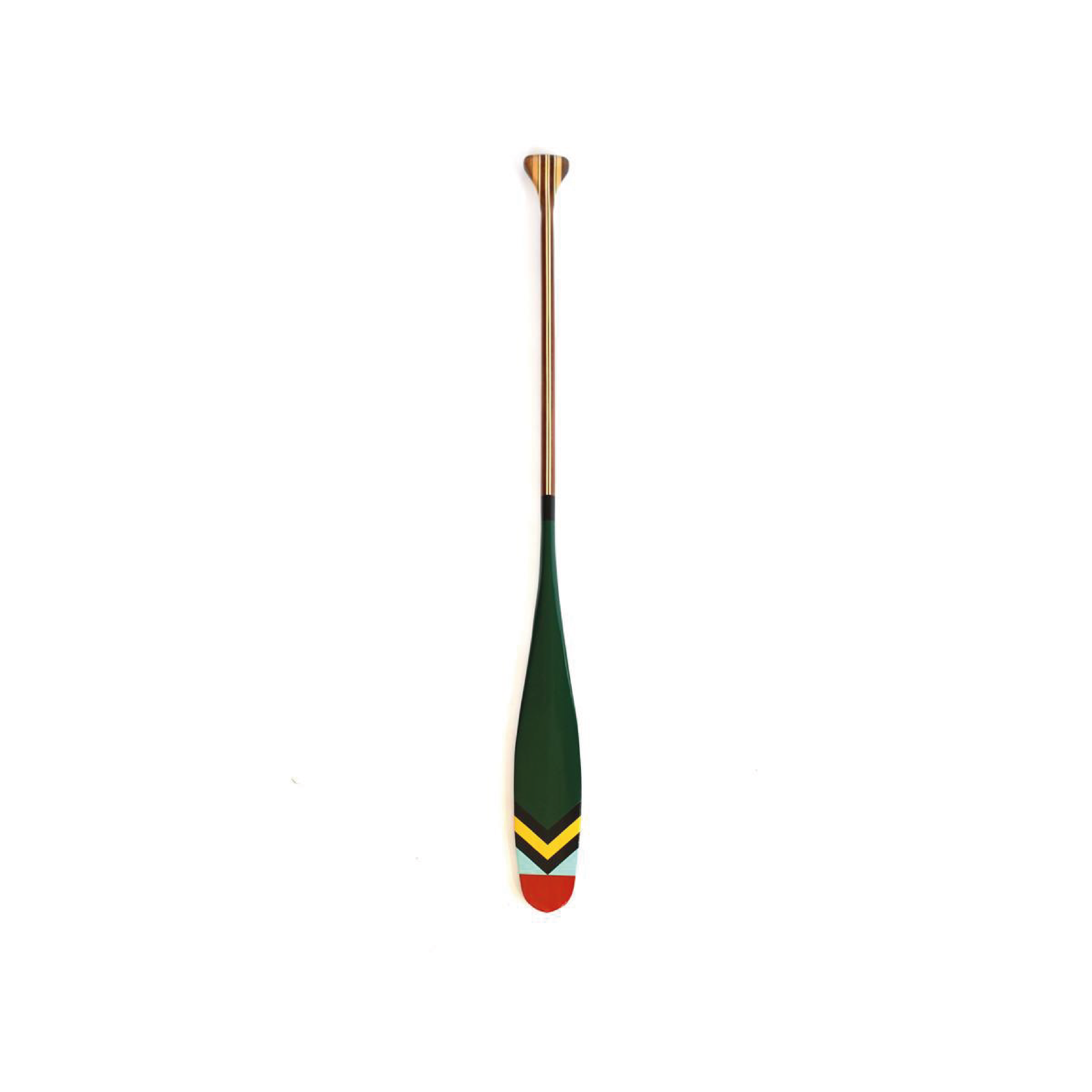 Sanborn Scout Paddle 2.png