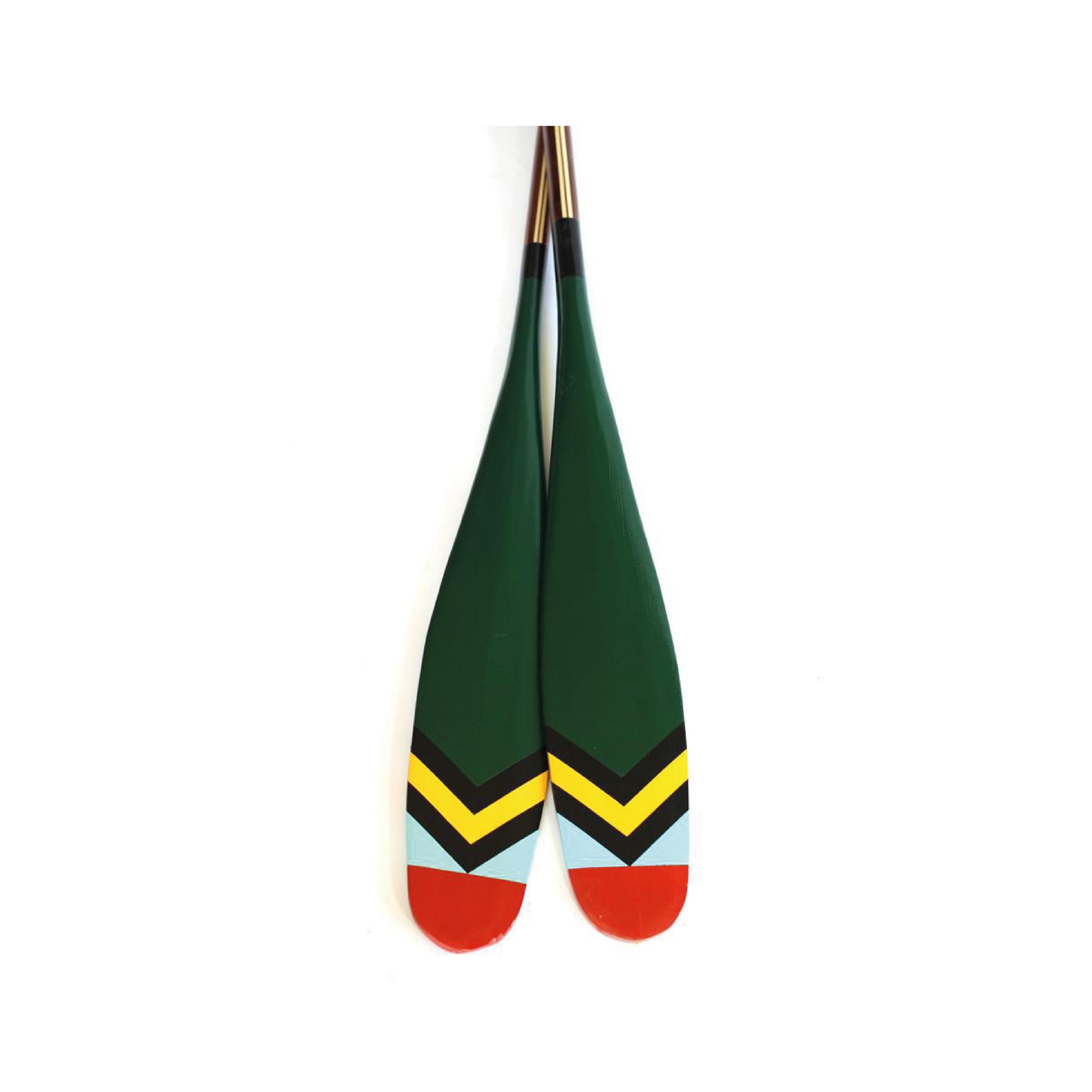 Sanborn Scout Paddle 3.png