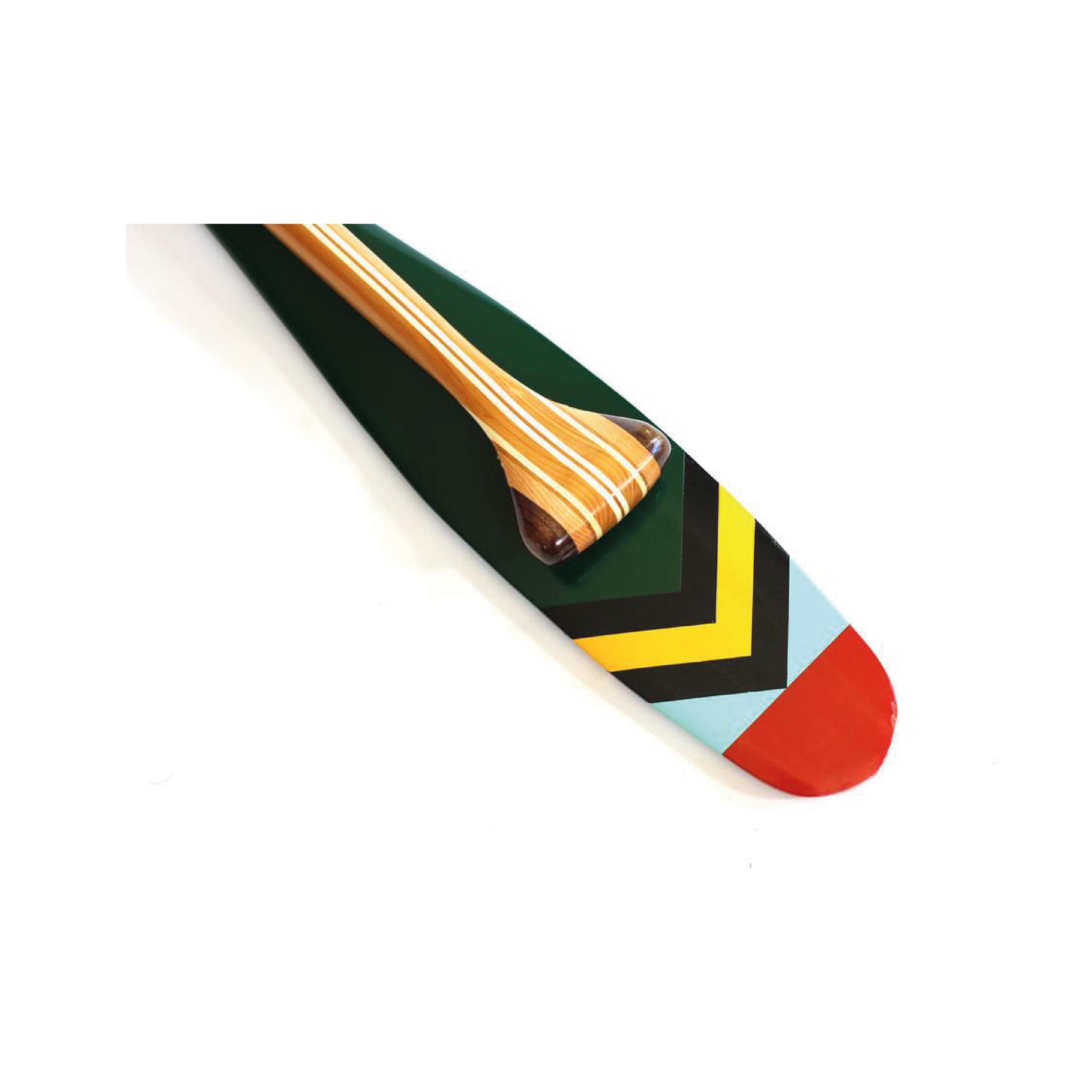 Sanborn Scout Paddle 4.png