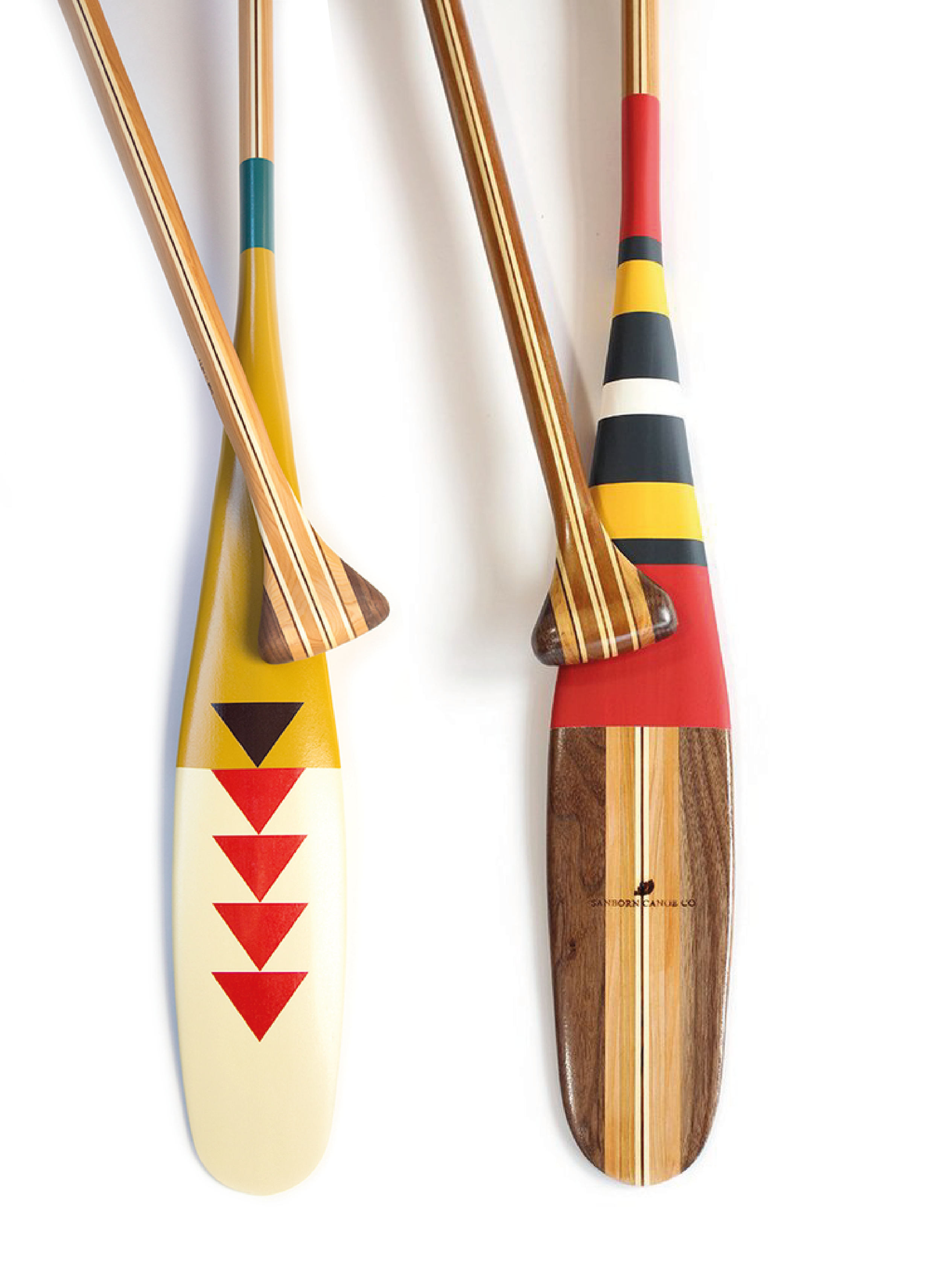 Sanborn Paddles 1-01-01.png