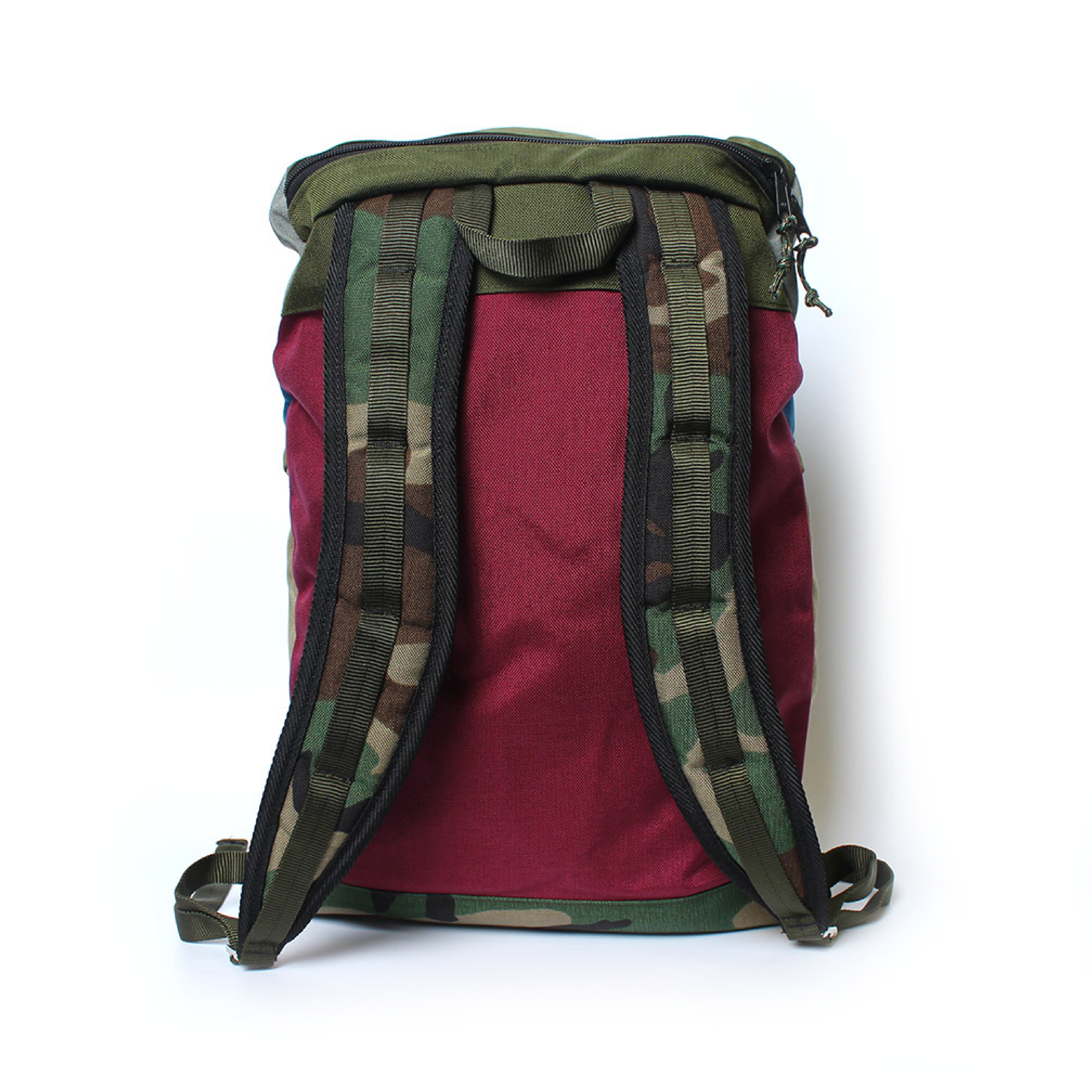 Epperson Large Climb Pack - Straps-01.png