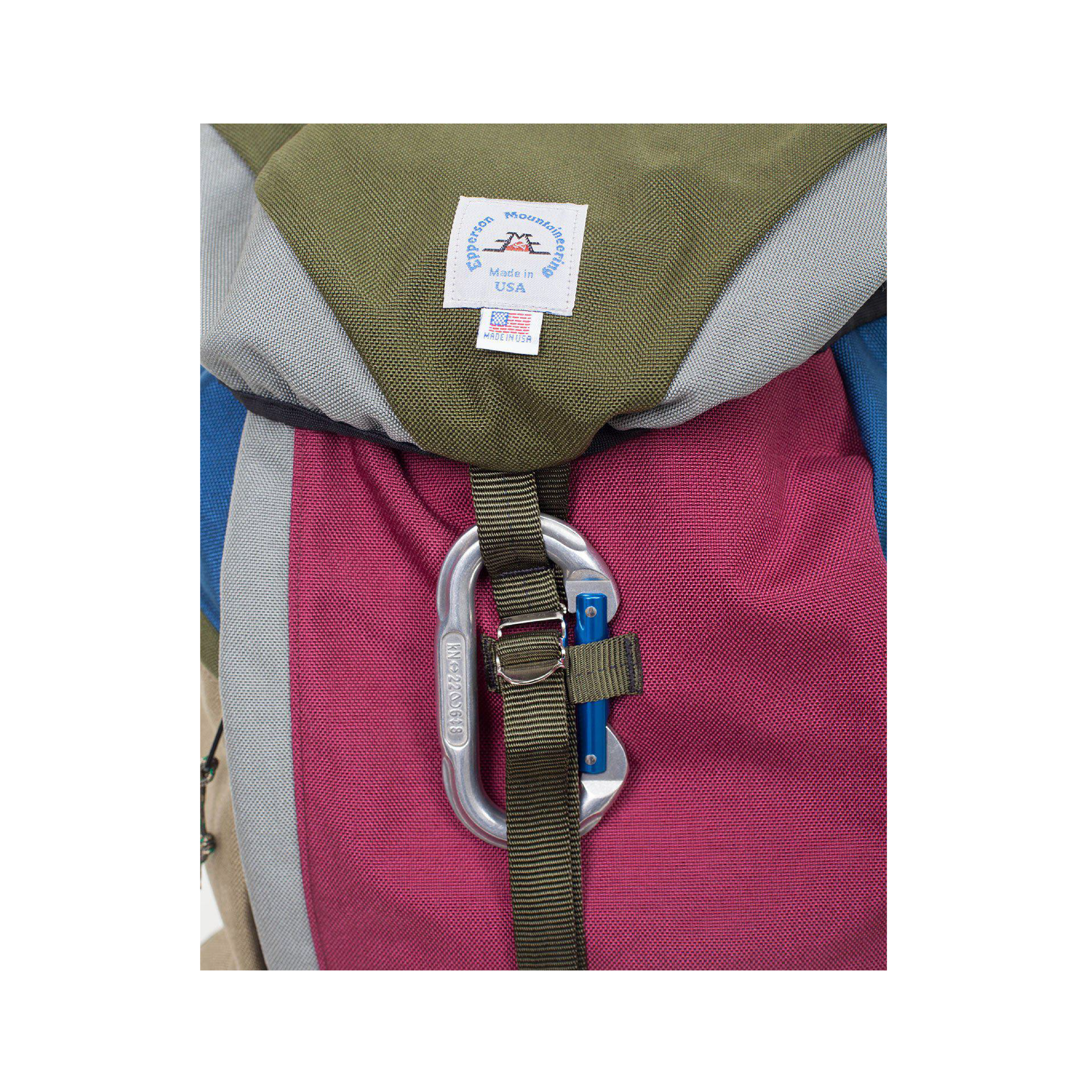 Epperson Large Climb Pack - Carribena-01.png
