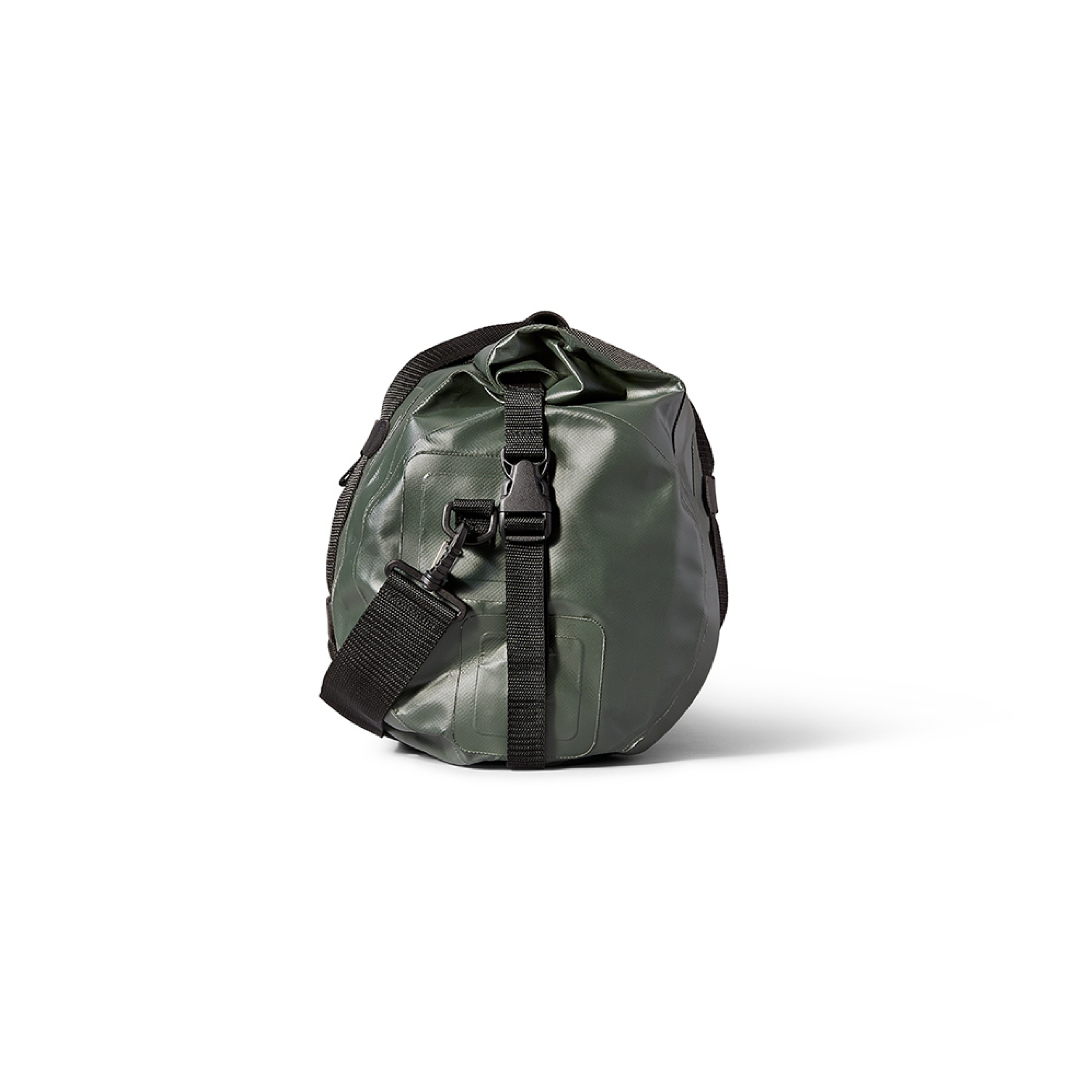FILSON DRY DUFFLE SMALL 2-01.png