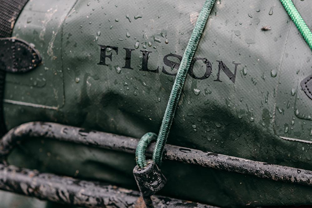 Filson_Dry_Duffle_Green.jpg