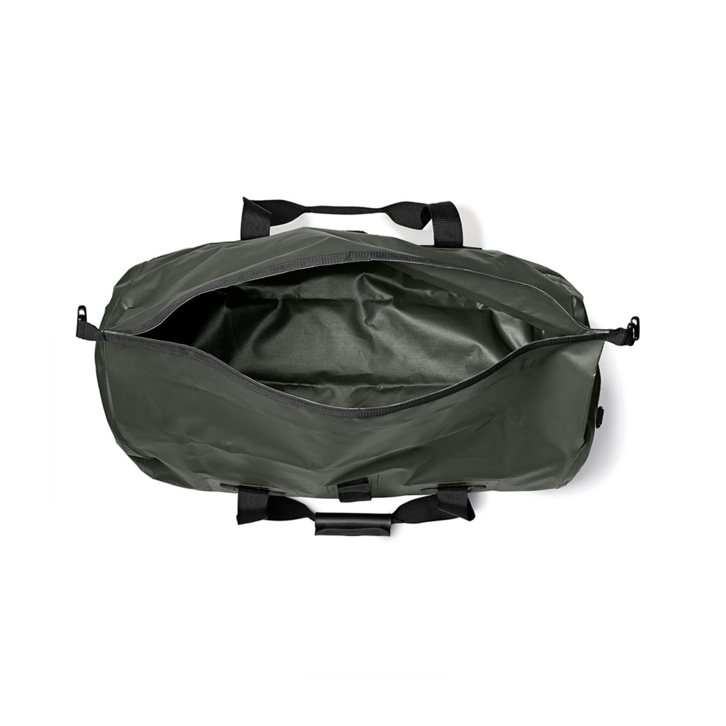Filson Large Duffle 3-01.png