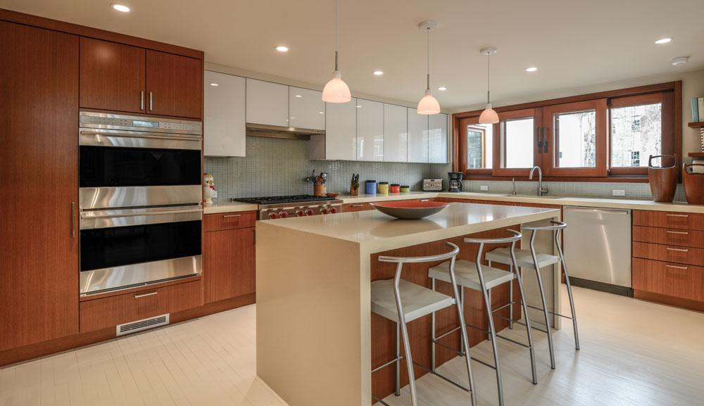 Hampton_Design_Interior_Design_east-hampton-modern-kitchen_00.jpg
