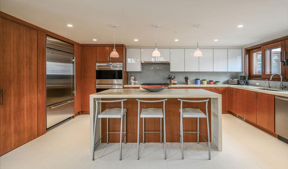 Hampton_Design_Interior_Design_east-hampton-modern-kitchen_01.jpg