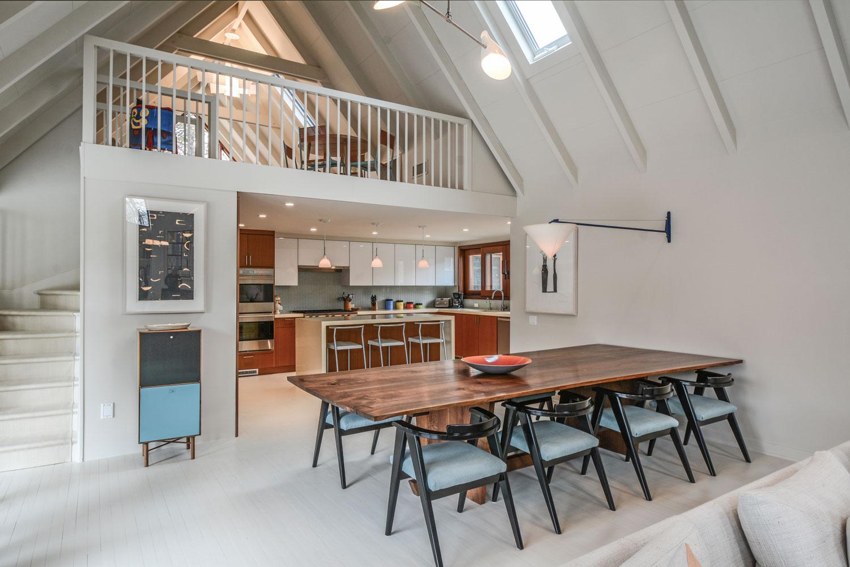 Hampton_Design_Interior_Design_east-hampton-modern-kitchen_03.jpg