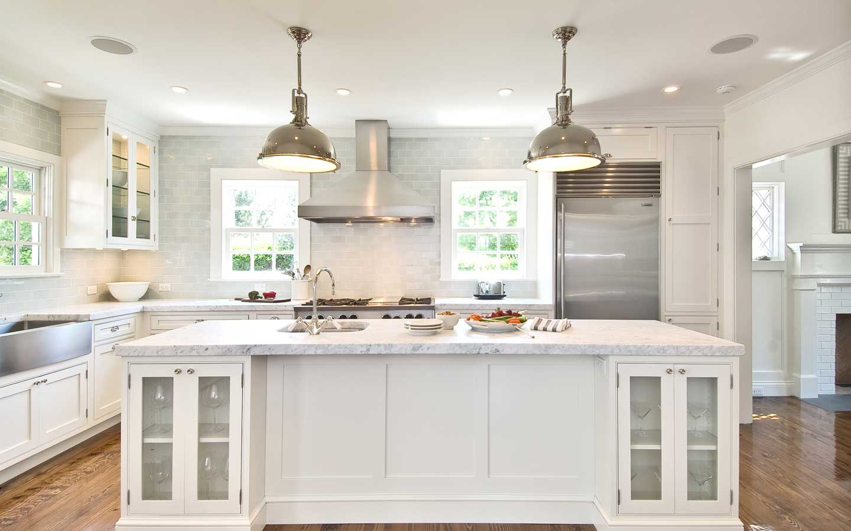 Hampton_Design_Interior_Design_southampton-gourmet-chefs-kitchen_02.jpg