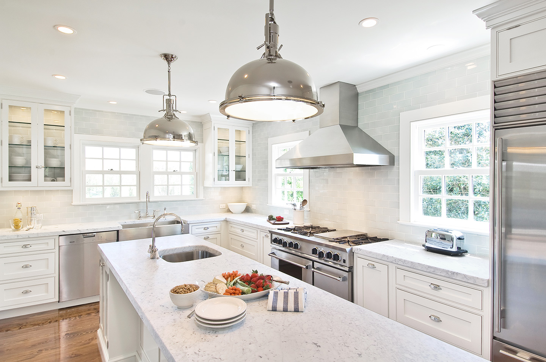 Hampton_Design_Interior_Design_southampton-gourmet-chefs-kitchen_01.jpg
