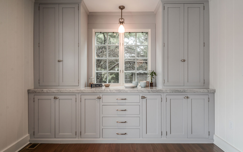 Hampton_Design_Interior_Design_East_Hampton_Traditional_Kitchen_05.jpg