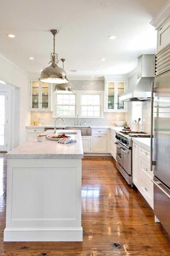 Hampton_Design_Interior_Design_southampton-gourmet-chefs-kitchen_03.jpg
