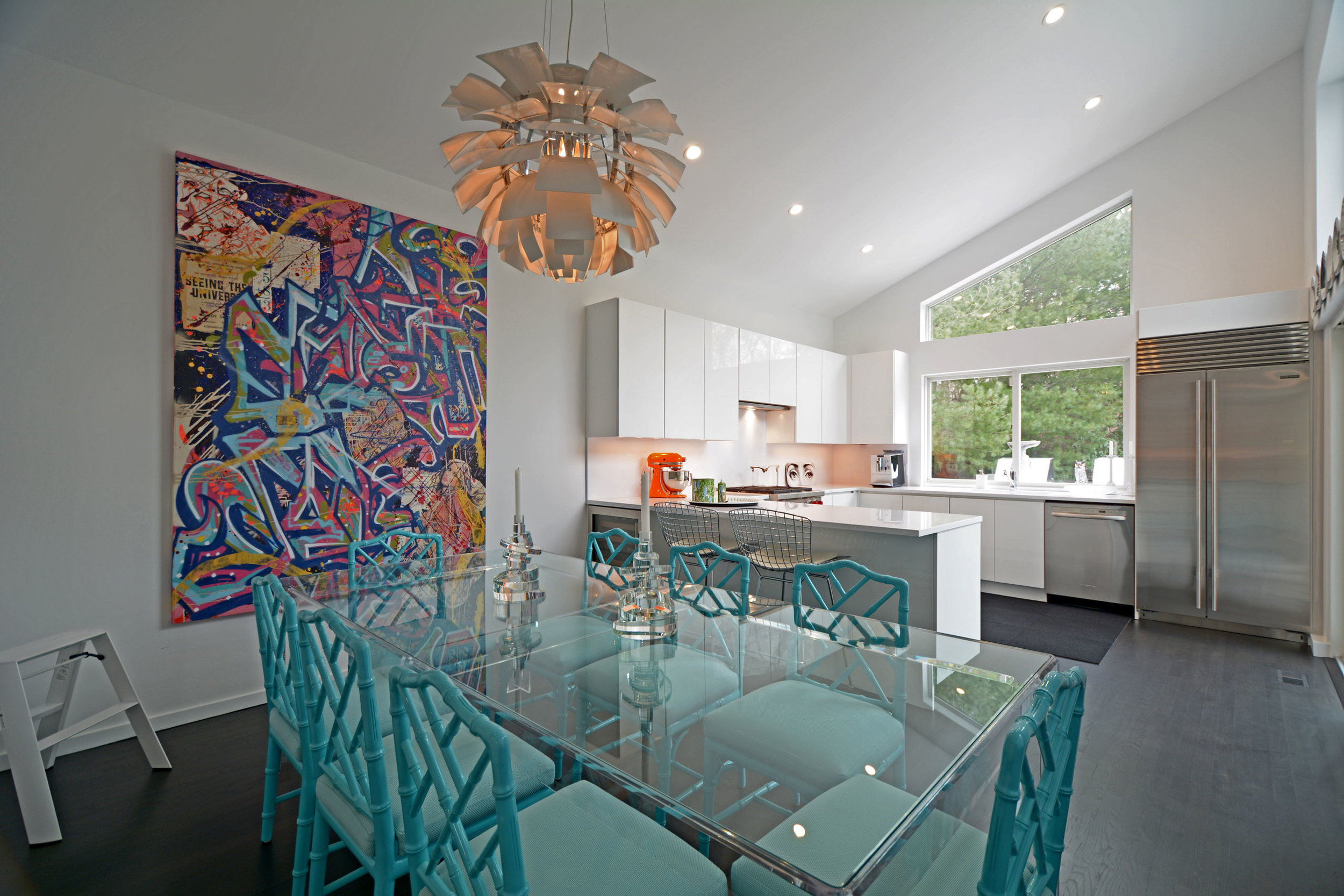 Hampton_Design_Interior_Design_East_Hampton_Modern_Treehouse_06.jpg