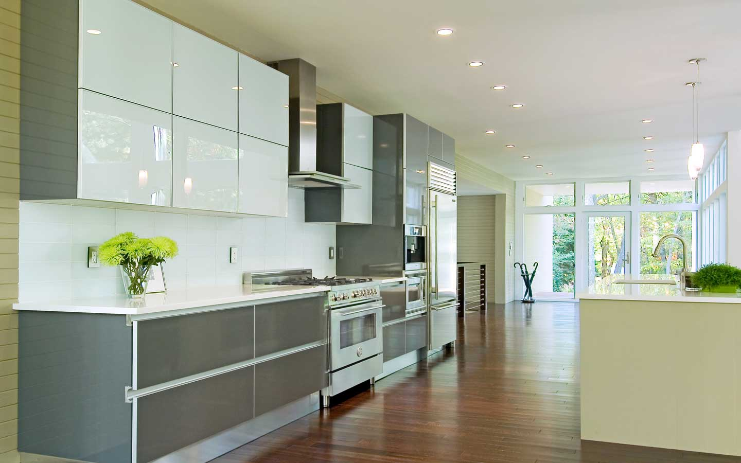 Hampton_Design_Interior_Design_East_Hampton_Kitchen_03.jpg