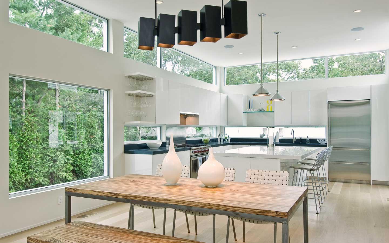Hampton_Design_Interior_Design_East_Hampton_Modern_Clean_Design_01.jpg