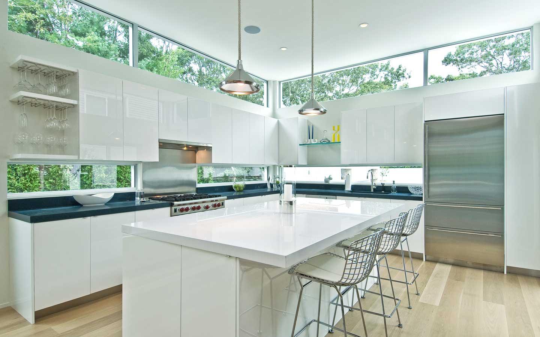 Hampton_Design_Interior_Design_East_Hampton_Modern_Clean_Design_03.jpg