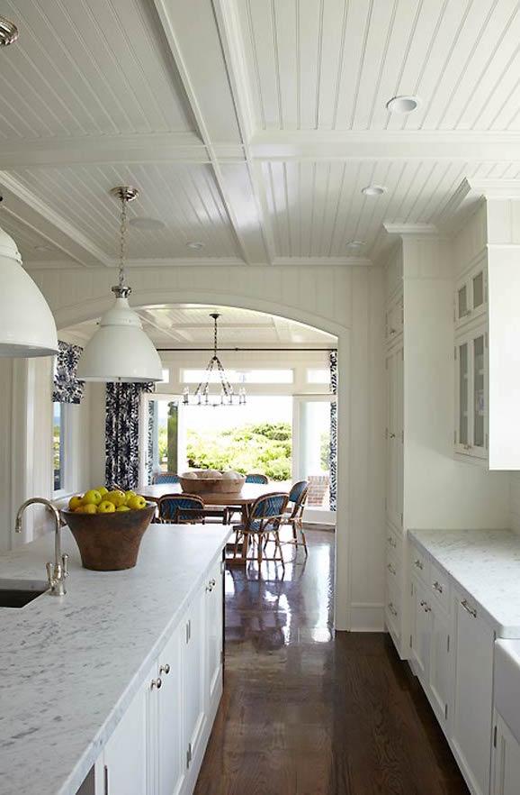 Hampton_Design_post_lane_southampton_kitchen_02.jpg