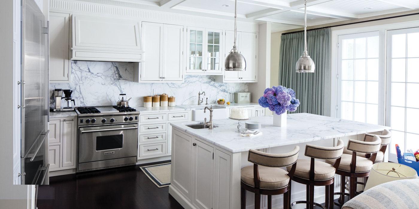 Hampton_Design_post_lane_southampton_kitchen_01.jpg